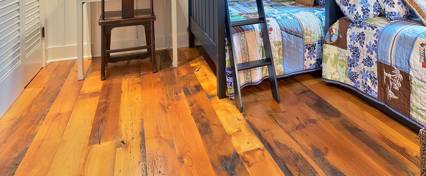 Hardwood Floor Refinishing Delaware Of Bpm Select the Premier Building Product Search Engine Reclaimed Wood with Regard to Http Cdn Wideplankflooring Com Wp Content Uploads 2016 12 Carlisle Reclaimed Wood Flooring Banner