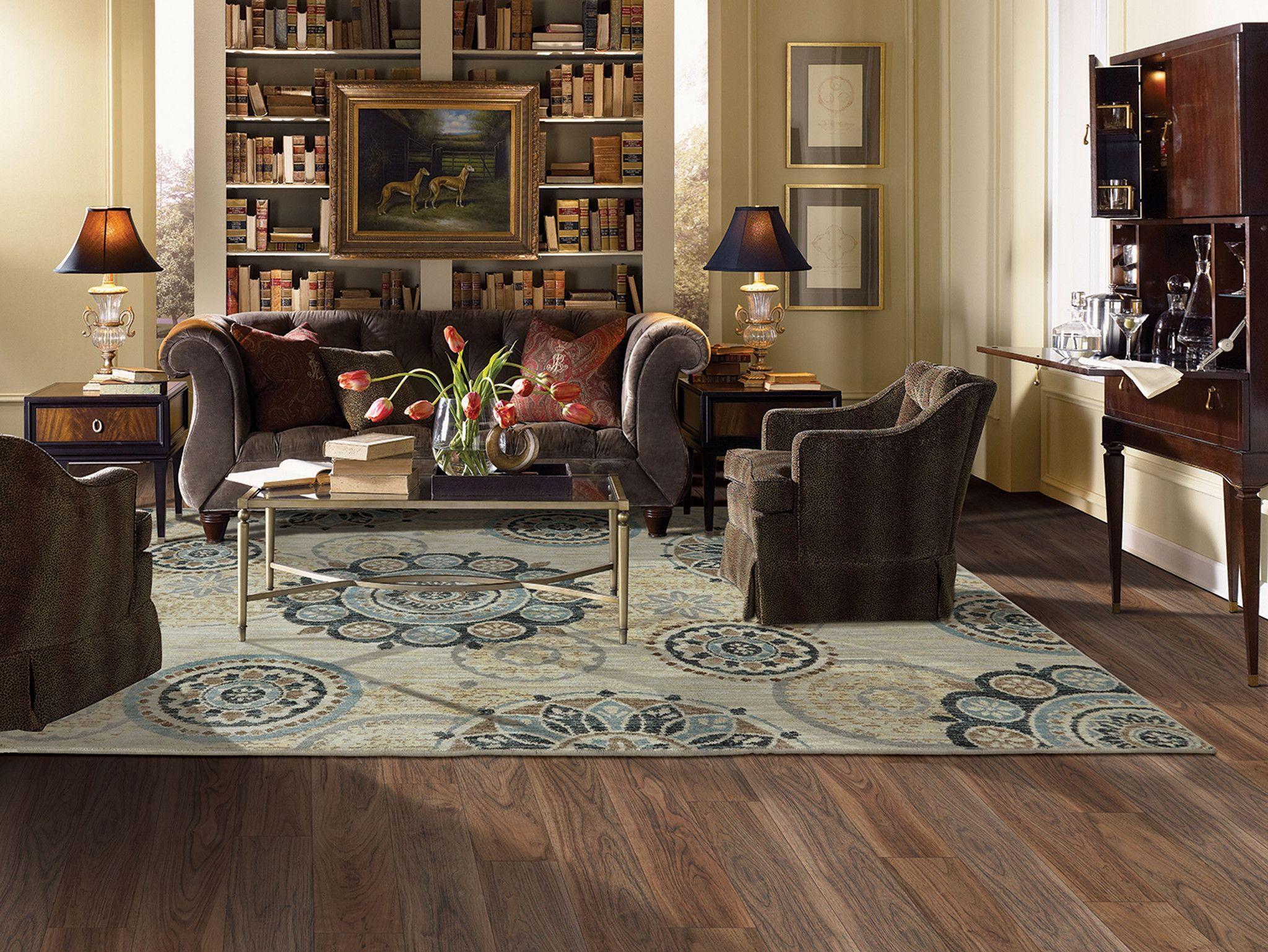 hardwood floor refinishing delaware of euphoria carron sandstone 90268 471 rug living room pinterest in euphoria carron sandstone 90268 471 rug