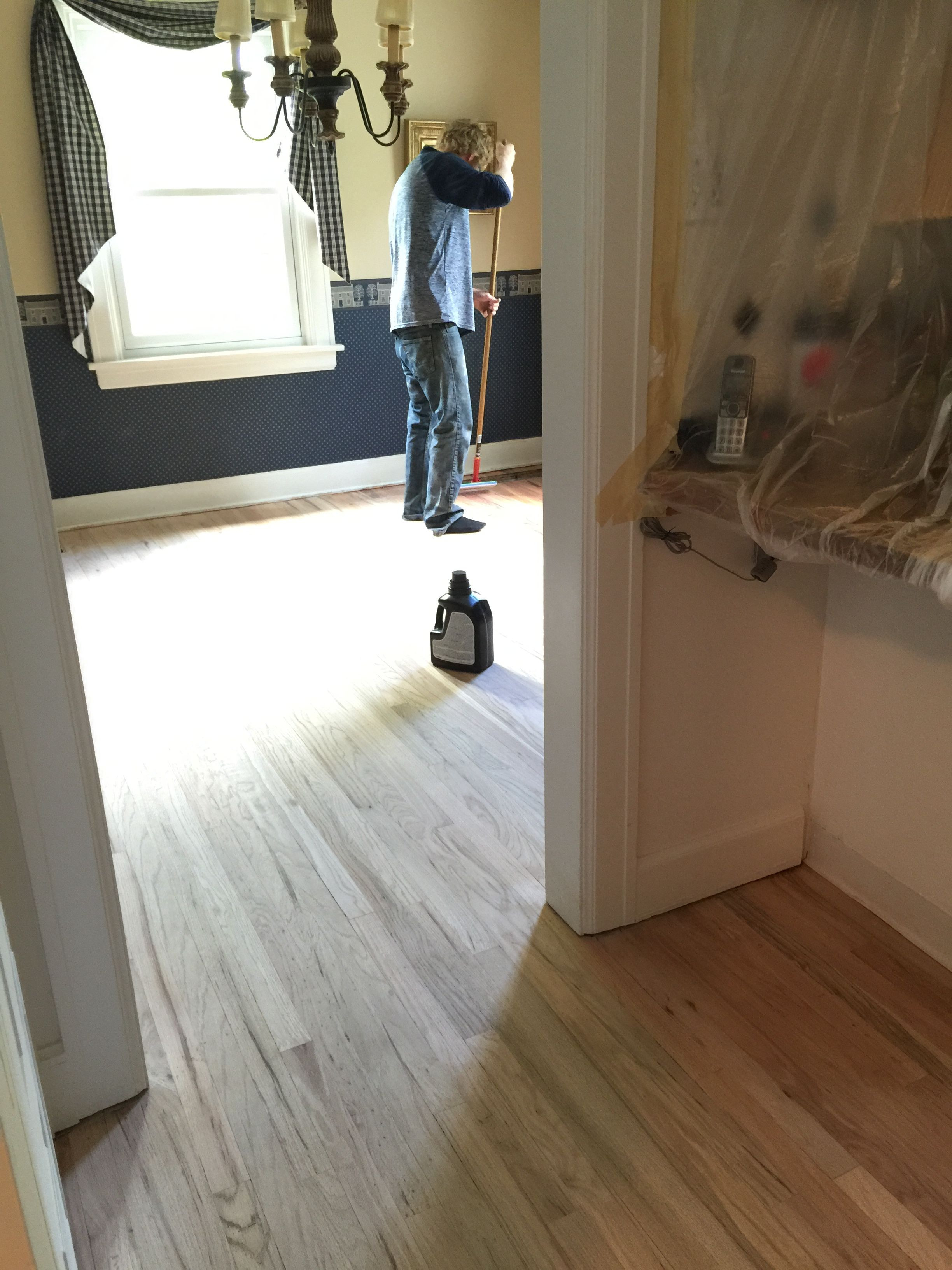 Hardwood Floor Refinishing Denver Of Urban Design Floors Udfloors On Pinterest In 1f35060a7ae0572d505123b9e49e0f2e