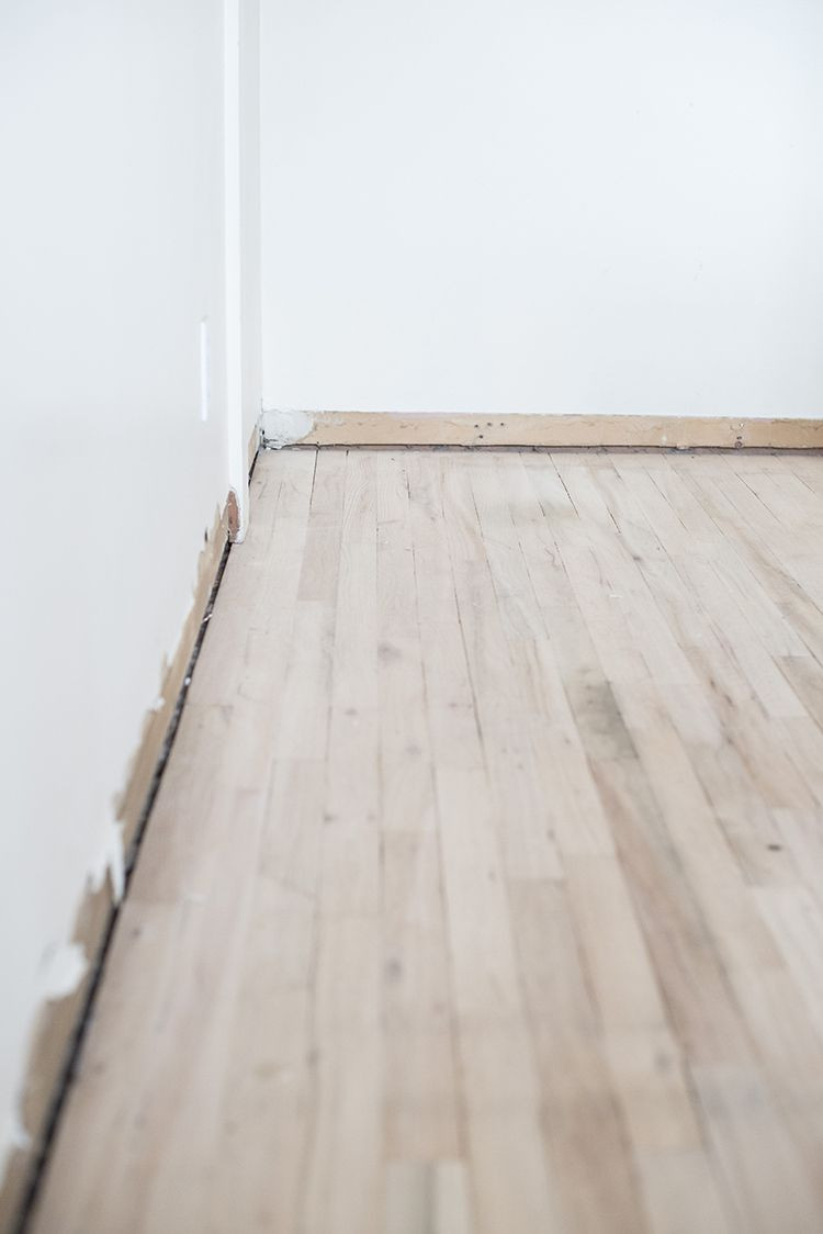 hardwood floor refinishing denver reviews of how to refinish hardwood floors like a pro refinish hardwood within how to refinish hardwood floors like a pro room for tuesday