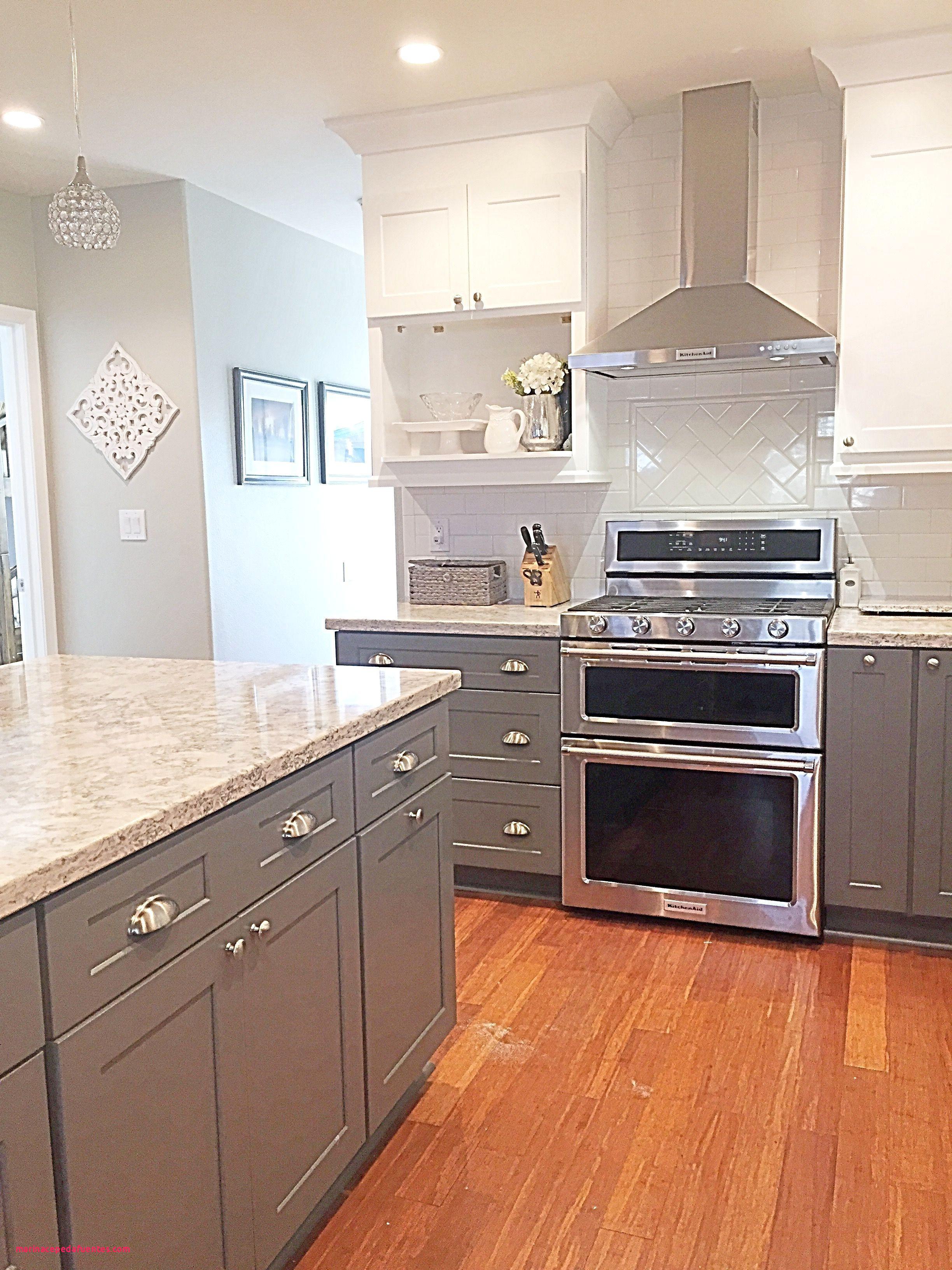 hardwood floor refinishing des moines iowa of luxury installing kitchen cabinets on laminate flooring amazing pertaining to luxury installing kitchen cabinets on laminate flooring