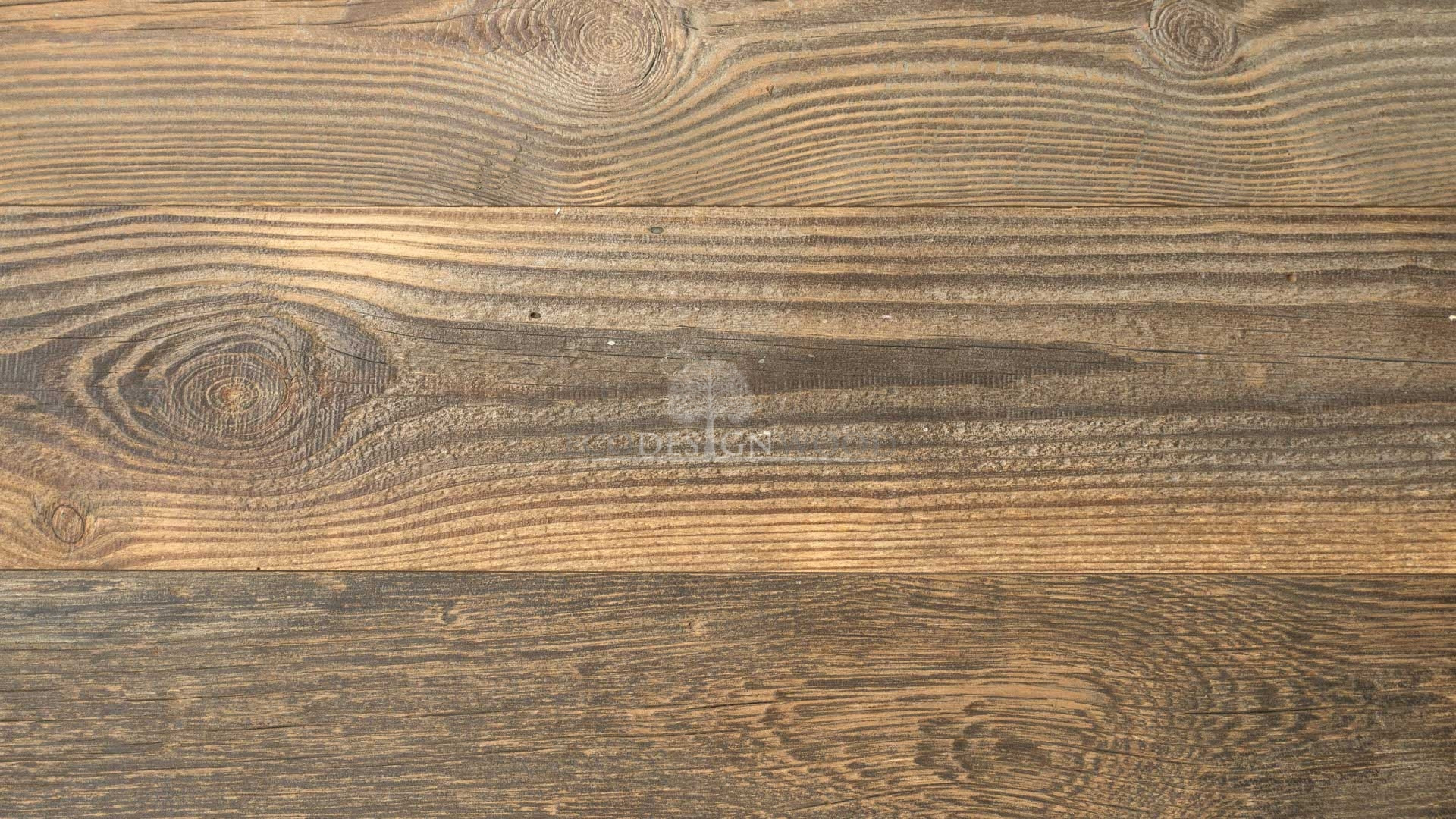 hardwood floor refinishing des moines iowa of reclaimed wood wall panels timber cladding designer ecodesignwood regarding engineered softwood floor