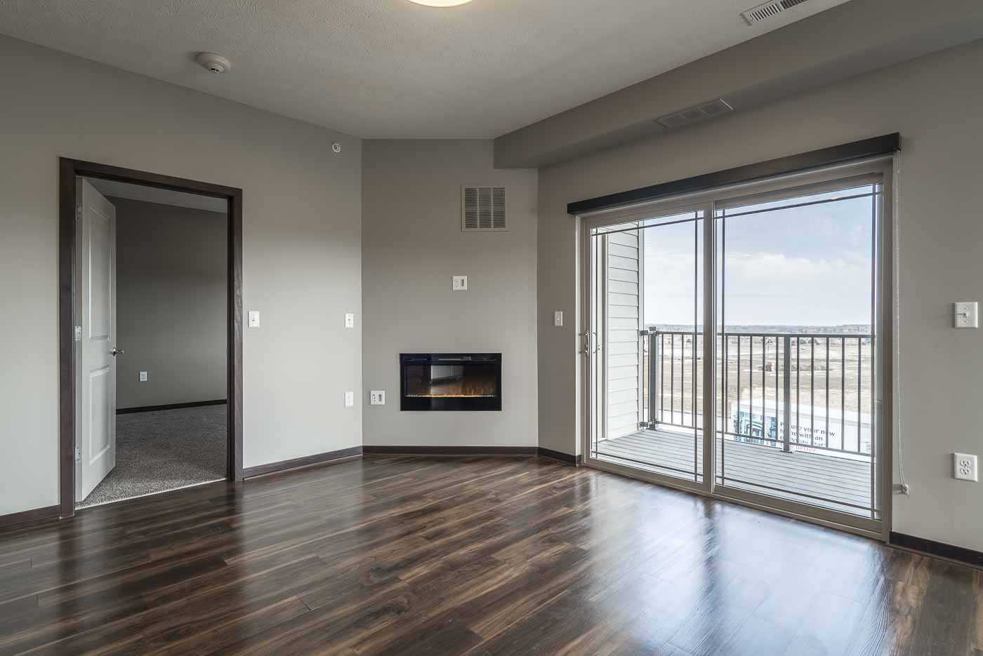 Hardwood Floor Refinishing Des Moines Iowa Of Studio One Two Three Bedroom Apartments Rent 360 at Jordan West for Picasso C3 Floor Plan 360 at Jordan West New Luxury Apartments In Des Moines