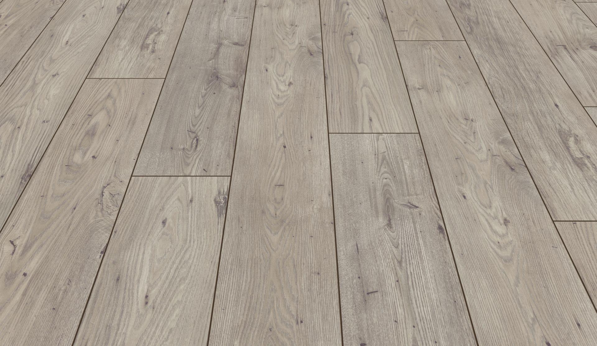 hardwood floor refinishing des moines of chestnut beige chalet m1002 er www my floor com find regarding my floor chestnut beige chalet