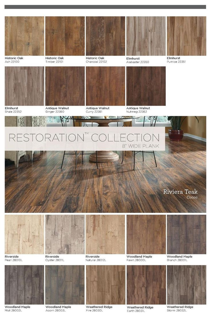 hardwood floor refinishing detroit of 348 best dwelling accents images on pinterest flooring colors with find and save ideas about bathrooms laminate flooring laminate flooring bathroom laminate flooring for kitchens