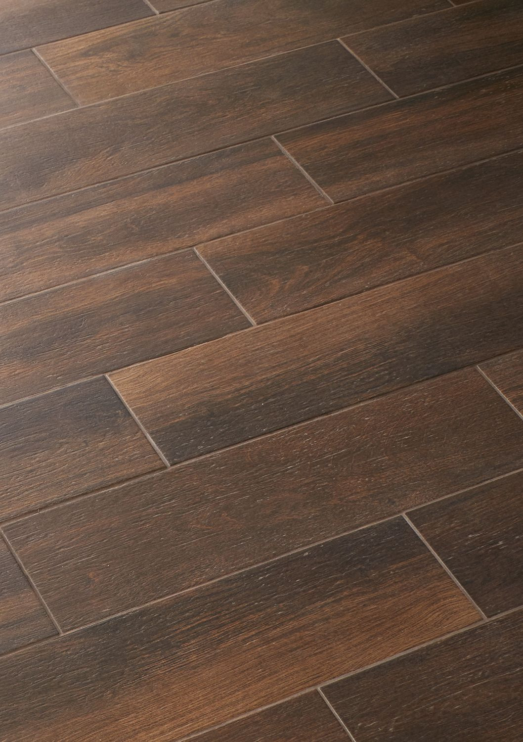 hardwood floor refinishing detroit of evermore porcelain tile is daltile features slipdefense technology pertaining to making it 50 more resistant than ordinary tile go ahead step fearlessly evermore is available in three colors sierra wood autumn wood shown and