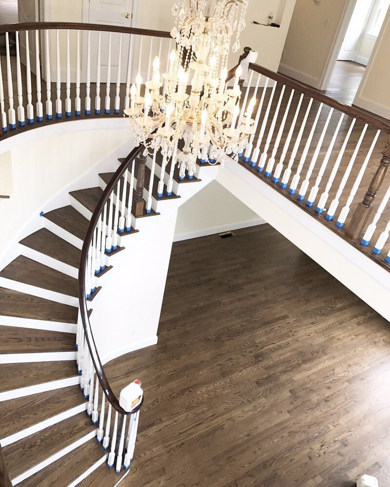 hardwood floor refinishing downers grove il of great hardwood flooring services 77 photos 74 reviews flooring regarding great hardwood flooring services 77 photos 74 reviews flooring lakeview chicago il phone number yelp