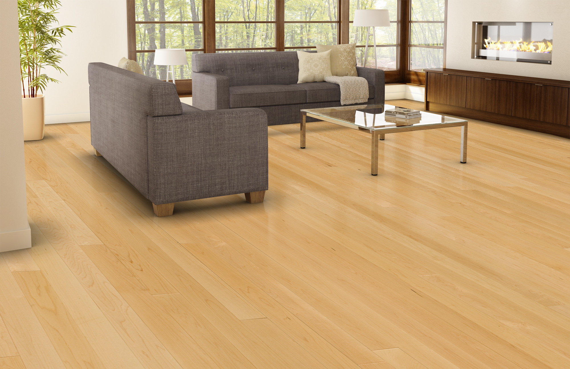 Hardwood Floor Refinishing Downers Grove Il Of Hardwood Floor Profiles Maple Plus Hardwood Flooring Regarding 1454527982946
