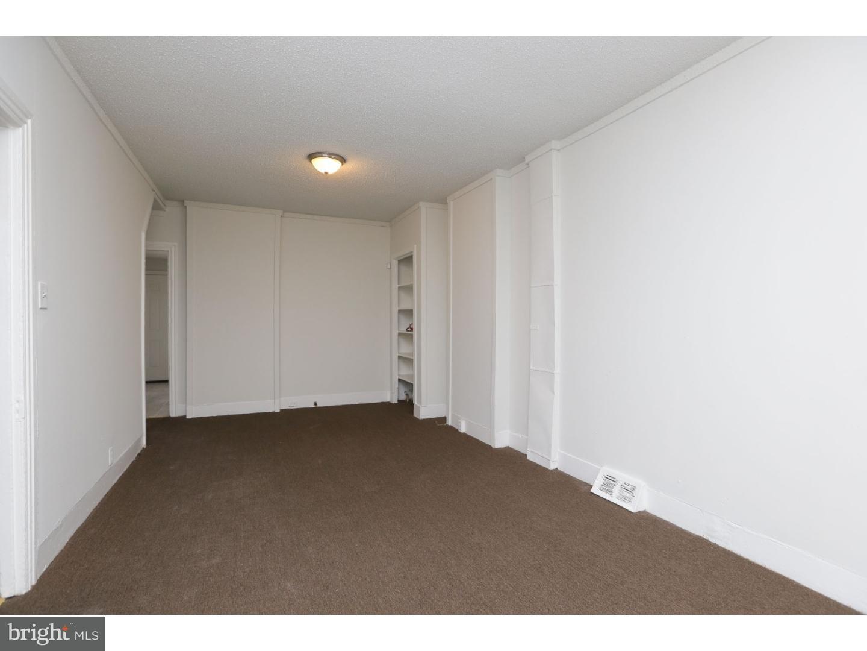 hardwood floor refinishing doylestown pa of 4 and more bedroom rentals in montgomery county montgomery county regarding 1199