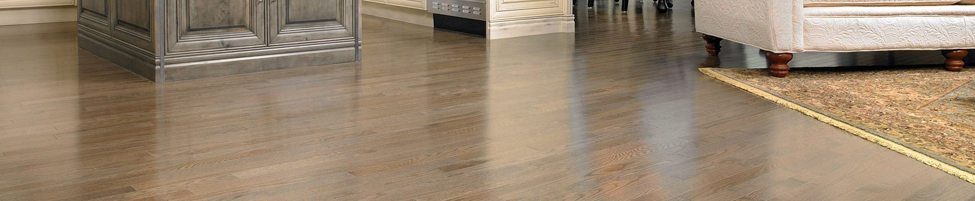 Hardwood Floor Refinishing Doylestown Pa Of Derr Flooring Company Supplying the Highest Quality Flooring Products In Derrbackgroundslider4 2000x414