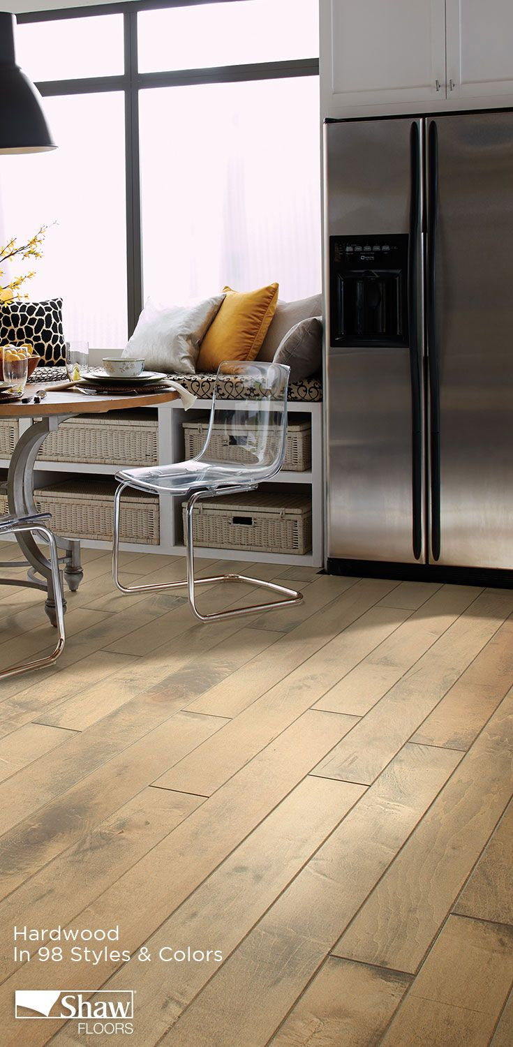 17 Famous Hardwood Floor Refinishing Duluth Mn 2021 free download hardwood floor refinishing duluth mn of 455 best home improvementremodel images on pinterest craft ideas pertaining to explore hundreds of hardwood options in various colors textures species