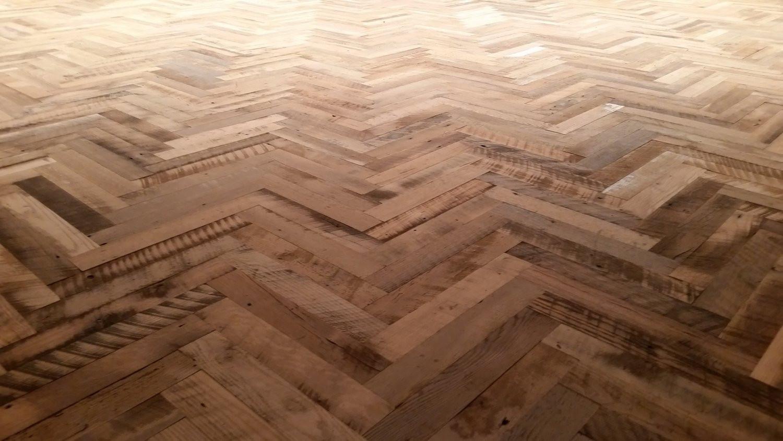 hardwood floor refinishing duluth mn of alpine hardwood with beautiful hardwood flooring options for every style