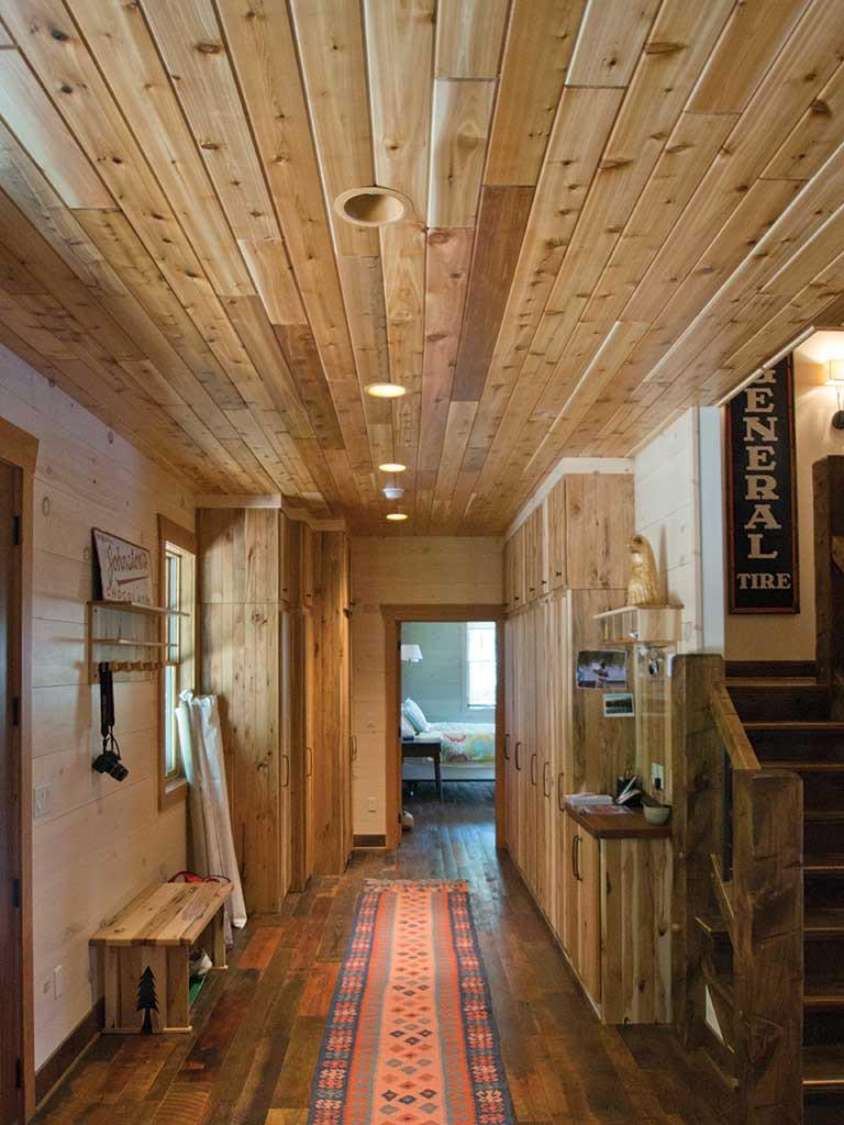 "hardwood floor refinishing duluth mn of matchlocka""¢ end matched premium paneling products cedar creek in matchlocka""¢"