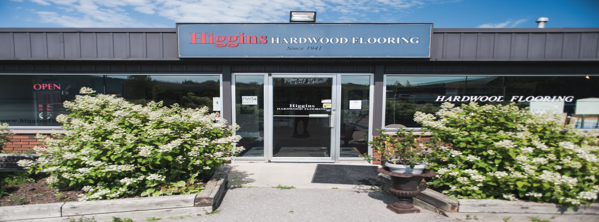 Hardwood Floor Refinishing Durham Region Of Higgins Hardwood Flooring In Peterborough Oshawa Lindsay Ajax Inside Read More