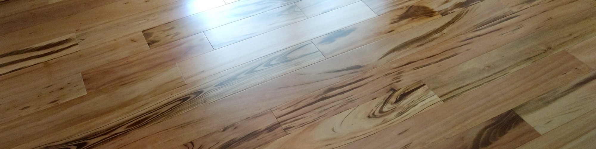 Hardwood Floor Refinishing East Brunswick Nj Of Floor Finishing Floor Refinishing north Brunswick township Nj Regarding 126431632