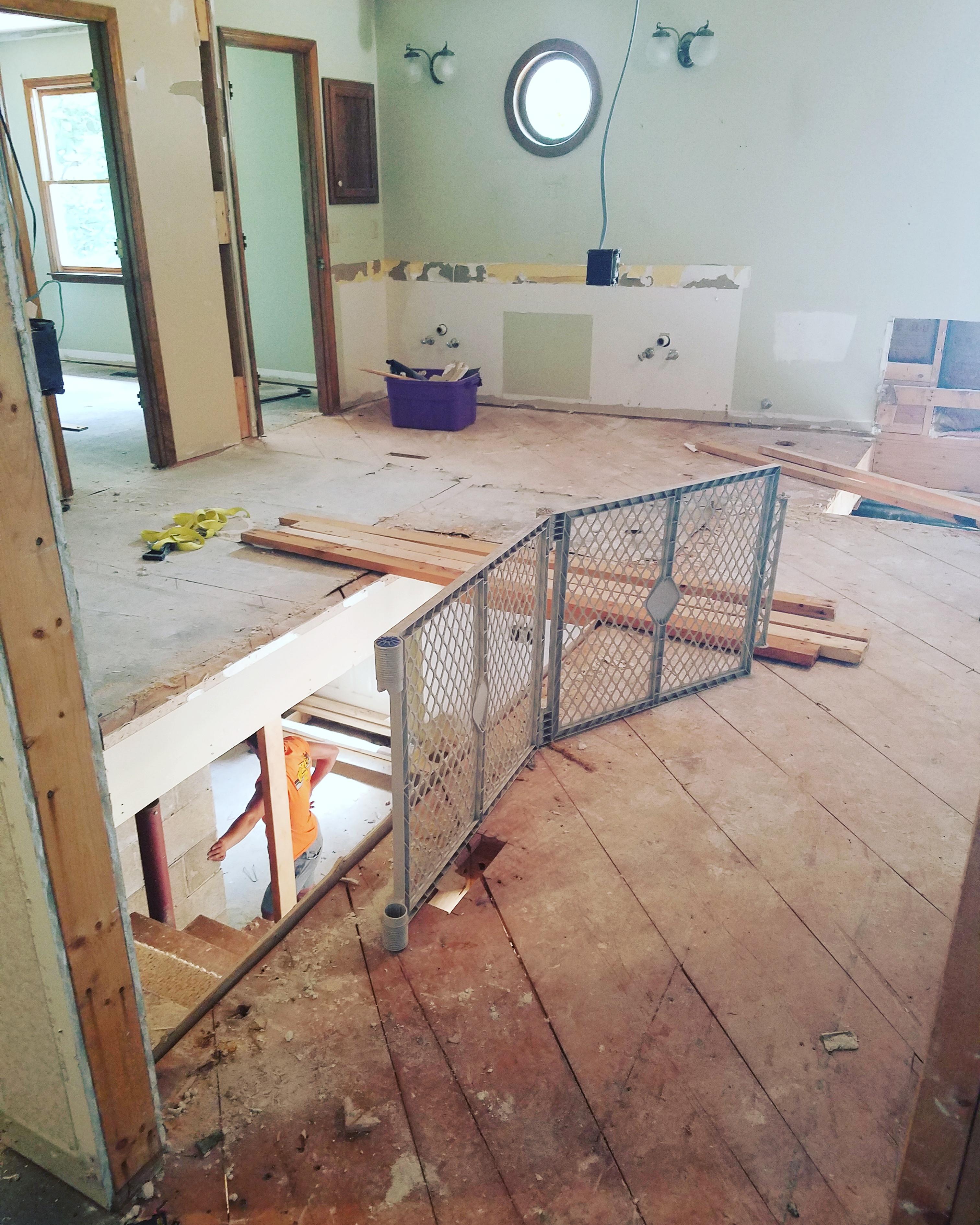 hardwood floor refinishing east brunswick nj of http imgur com gallery wcl2k daily http imgur com hffy1te within 1yr8eyt
