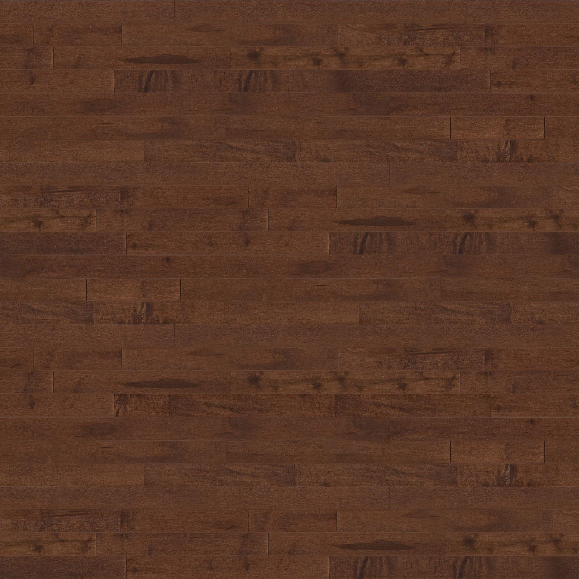 hardwood floor refinishing east hartford ct of home belknap white group in hard maple macchiatto