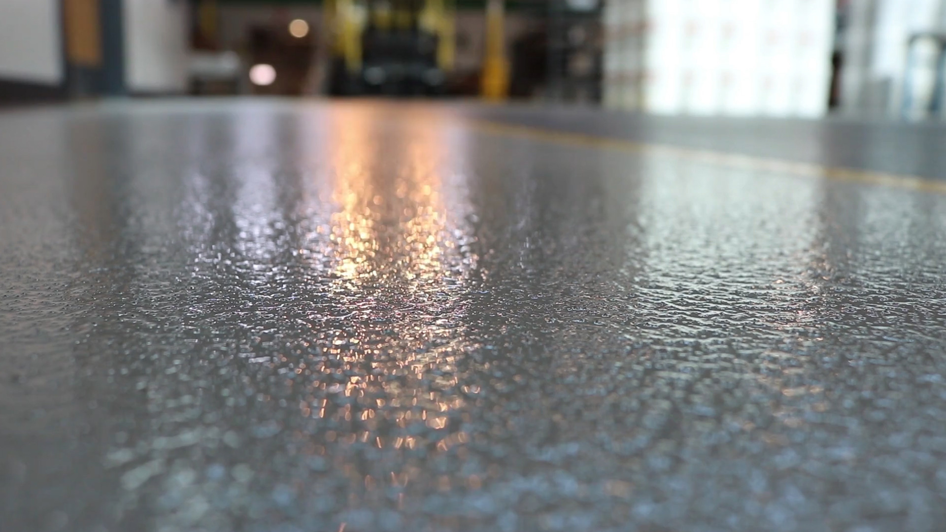 hardwood floor refinishing east hartford ct of performance seamless flooring dur a flex in 2 header