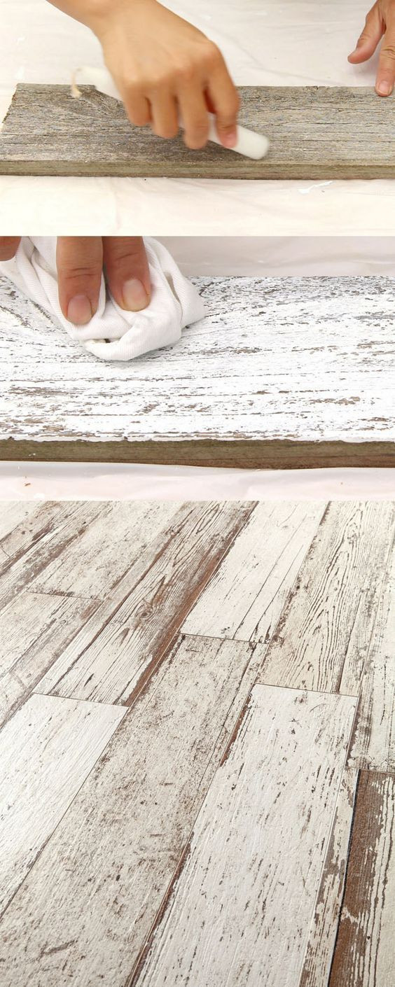 13 Amazing Hardwood Floor Refinishing Eau Claire Wi 2021 free download hardwood floor refinishing eau claire wi of 79 best other images on pinterest creative ideas future house and intended for how to whitewash wood in 3 simple ways an ultimate guide