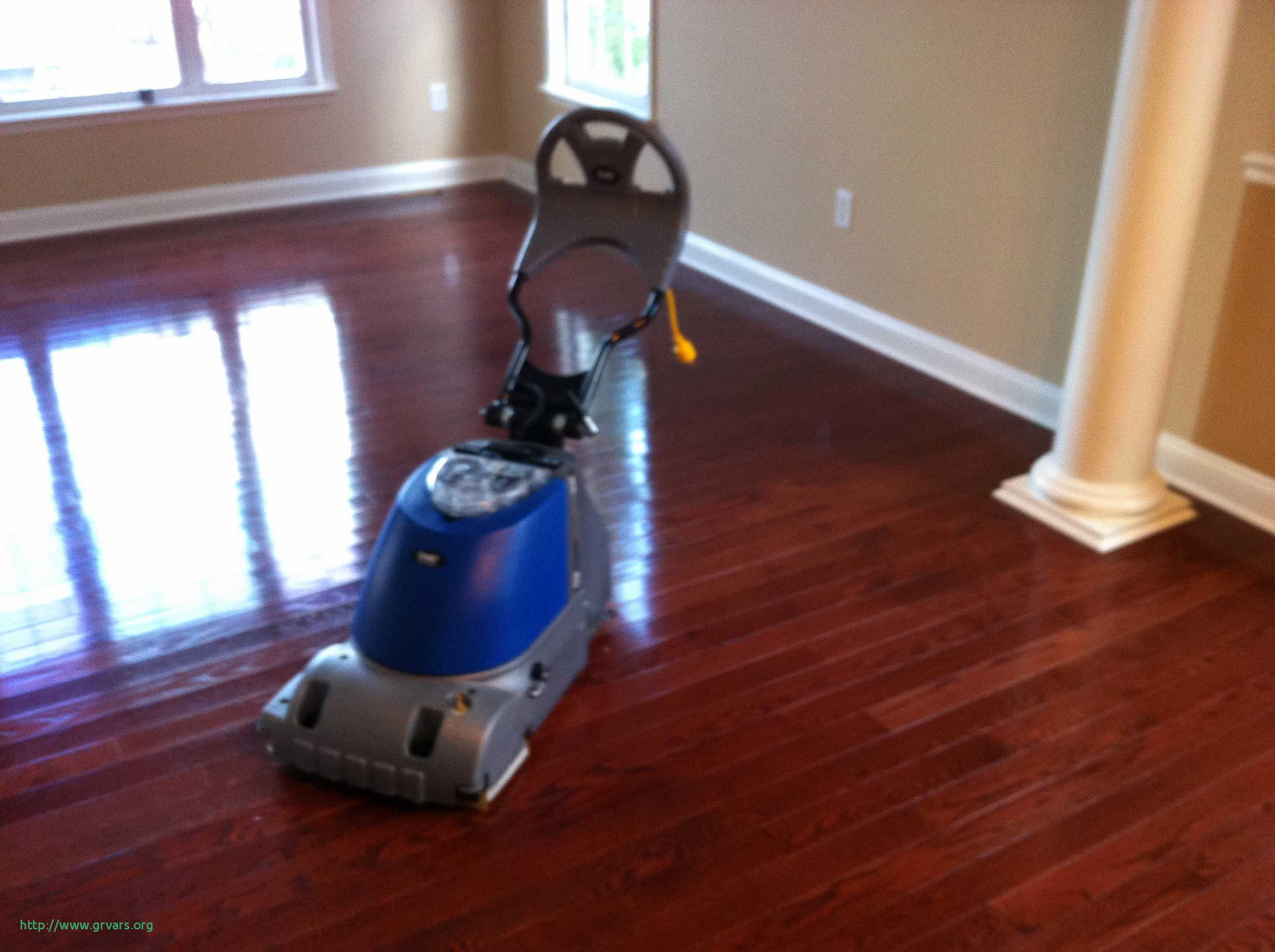 22 Amazing Hardwood Floor Refinishing Equipment Unique