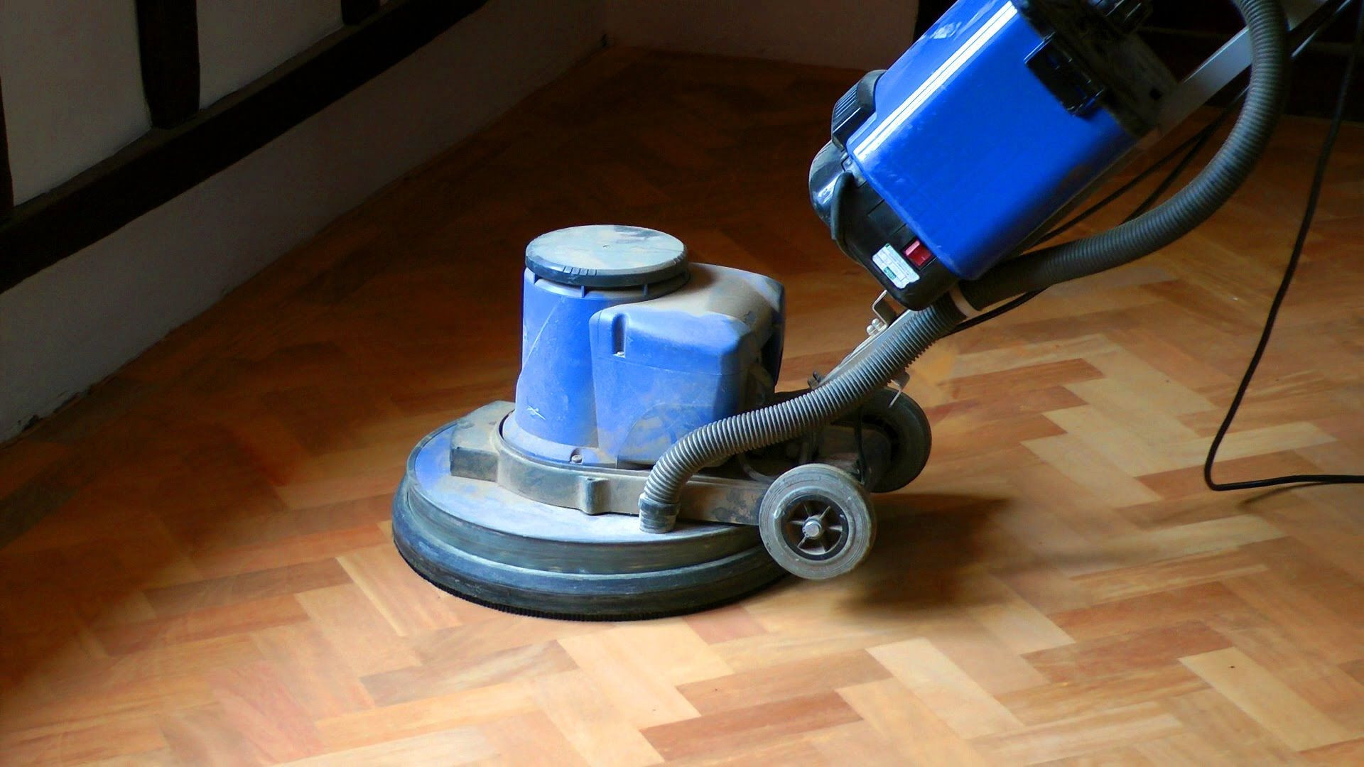 Hardwood Floor Refinishing Equipment Of Sanding and Refinishing Parquet Floors the Guide Ideas for the for Sanding and Refinishing Parquet Floors the Guide