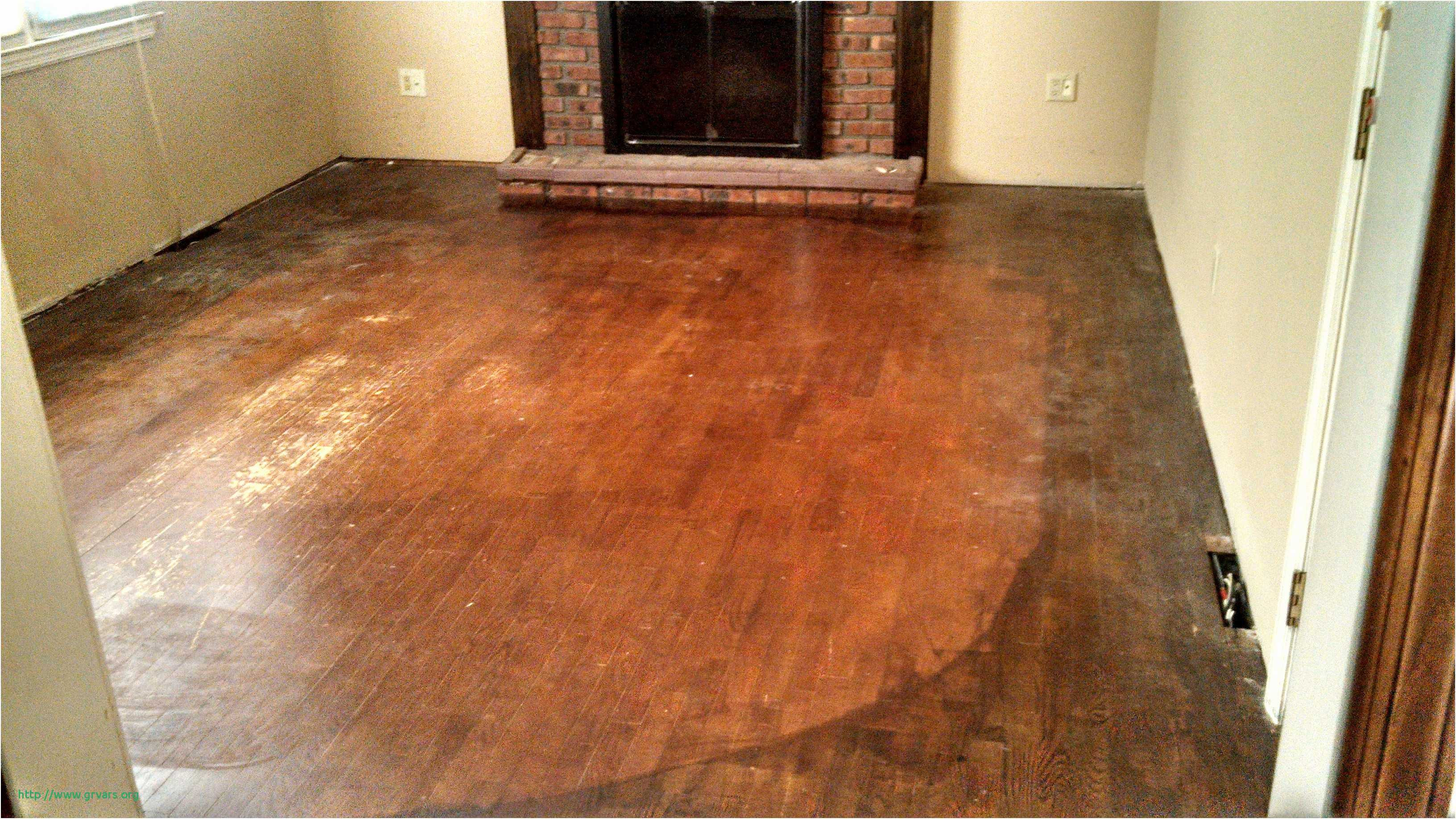 Hardwood Floor Refinishing Erie Pa Of Hardwood Flooring Erie Pa Luxe 20 ordinary Refinish Hardwood Stairs Pertaining to Hardwood Flooring Erie Pa Luxe 20 ordinary Refinish Hardwood Stairs