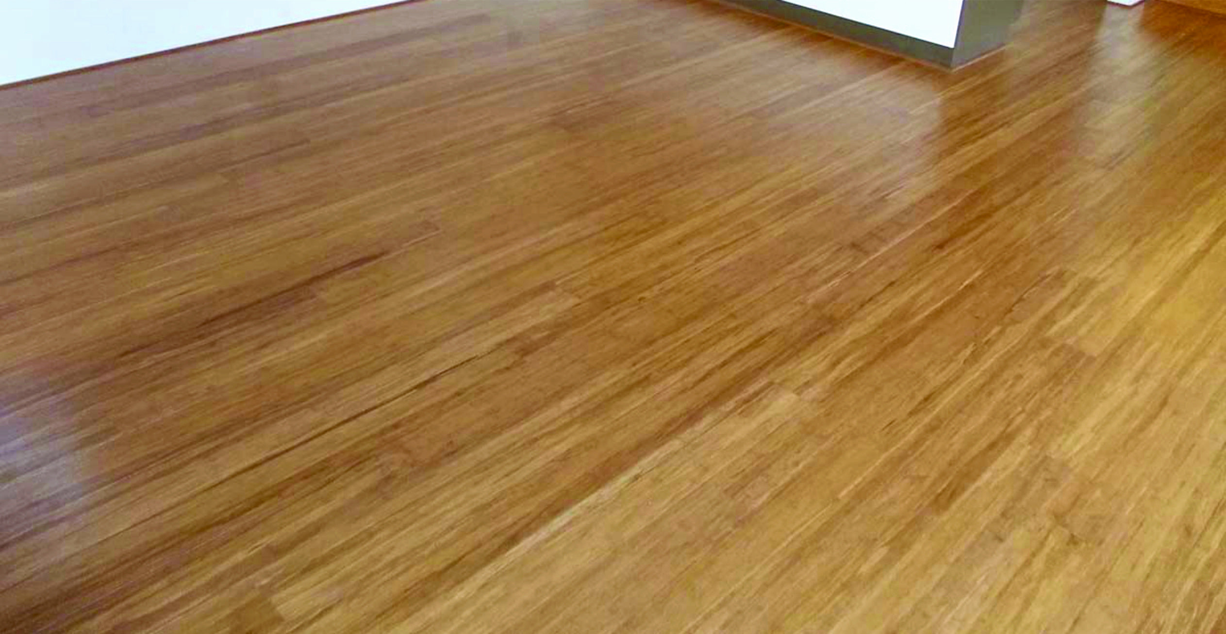 hardwood floor refinishing estimate costs of bamboo vs hardwood flooring floor regarding bamboo vs hardwood flooring 50 fresh estimated cost installing hardwood floors 50