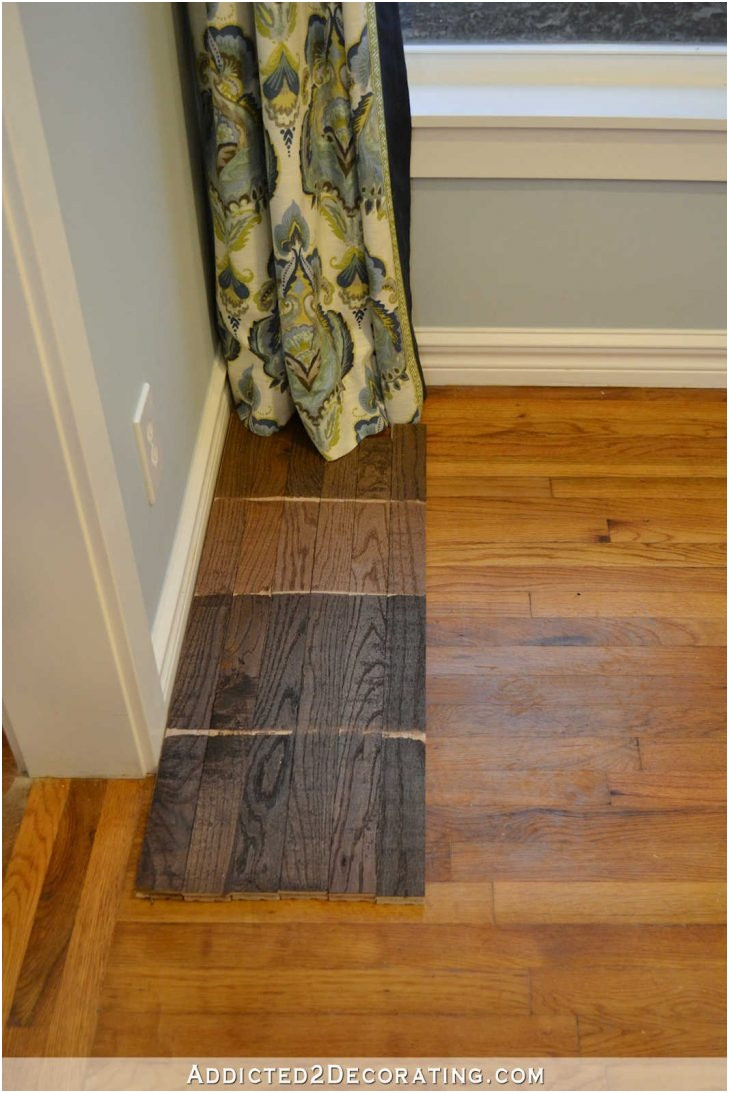 hardwood floor refinishing eugene of how to remove scratches from laminate flooring flooring design with how to remove scratches from laminate flooring lovely hardwood floor cleaning white stains wood how to