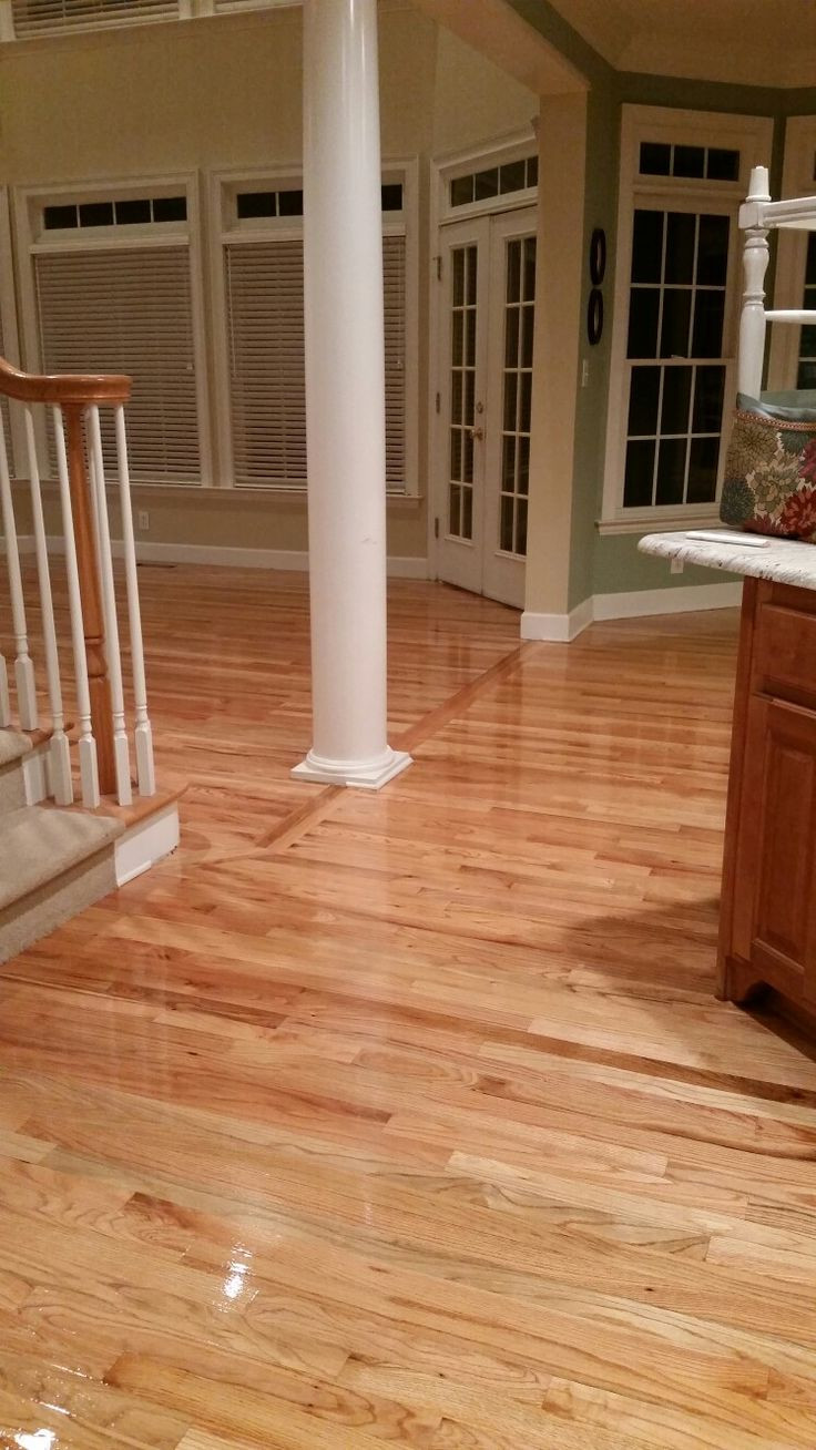 hardwood floor refinishing eugene oregon of 56 best home stuff images on pinterest bathroom dressers and for for floating flooring isnt attached to any sub flooring it is the easiest to install as it is the click and interlock type natural bamboo flooring can be