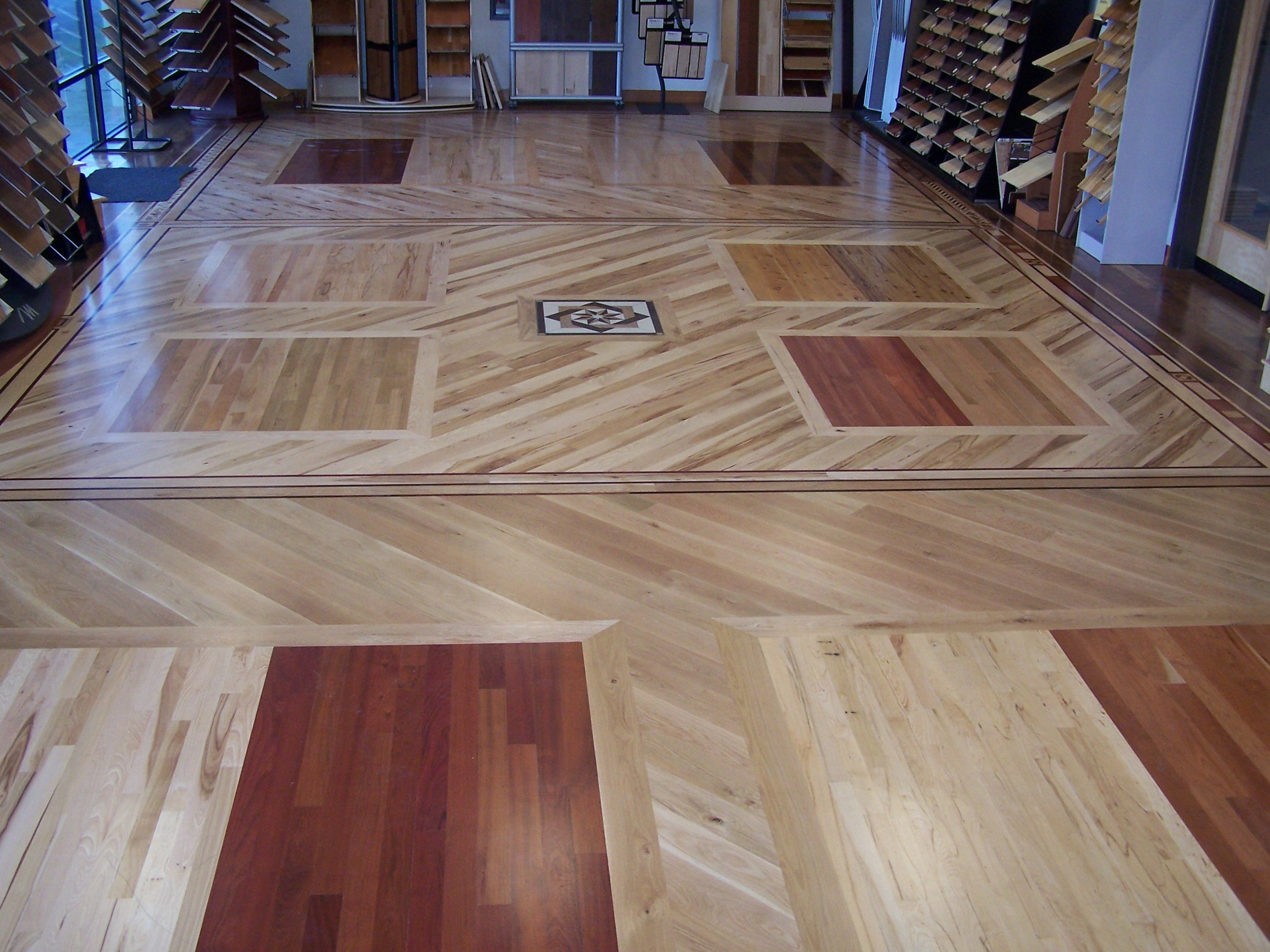 hardwood floor refinishing eugene oregon of cascade pacific flooring reward hardwood flooring concord carpet regarding cascade pacific flooring hardwood flooring gallery eugene or