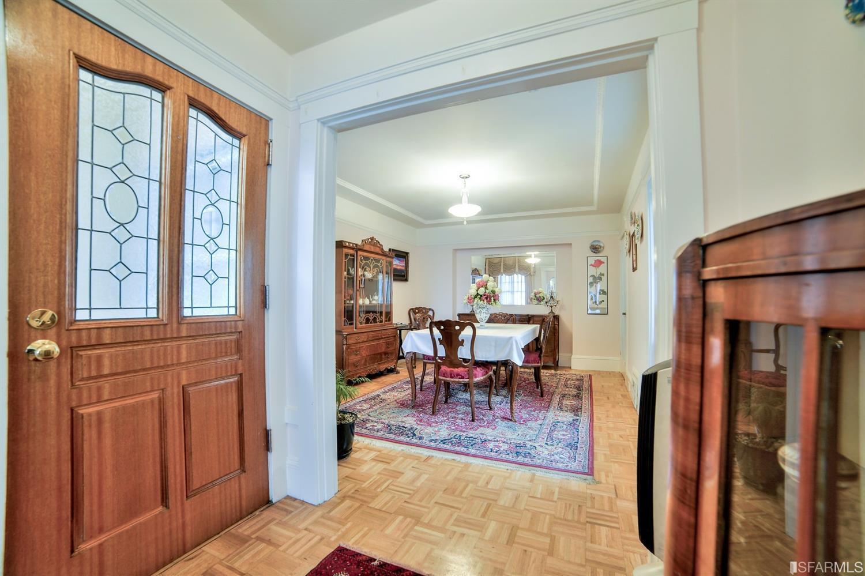 hardwood floor refinishing eugene oregon of homes for sale in daly city sonny chan sequoia real estate for original 27866758900234321