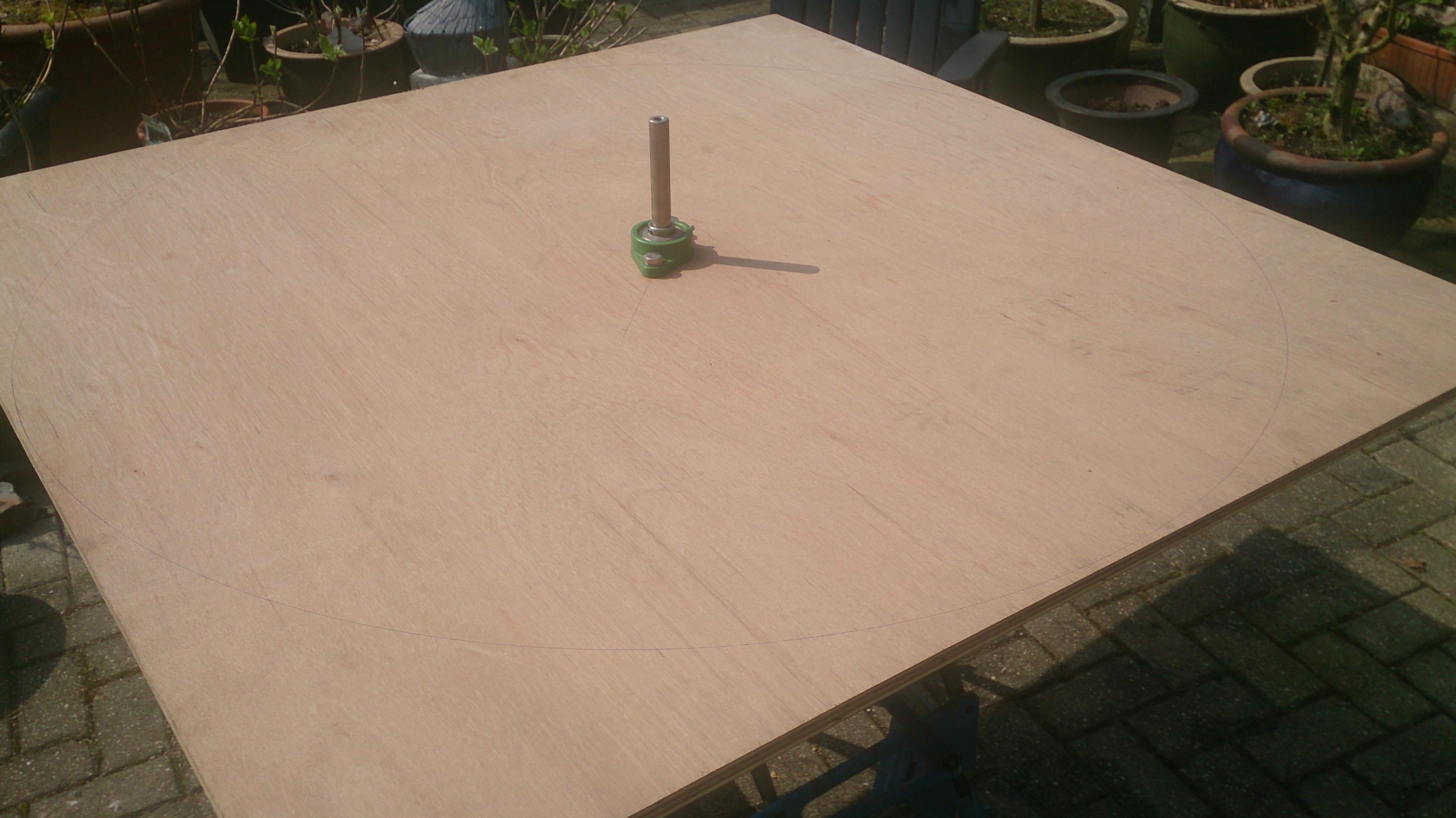 hardwood floor refinishing eugene oregon of http imgur com gallery 5gemi weekly http imgur com xhctyig throughout nonzm4n