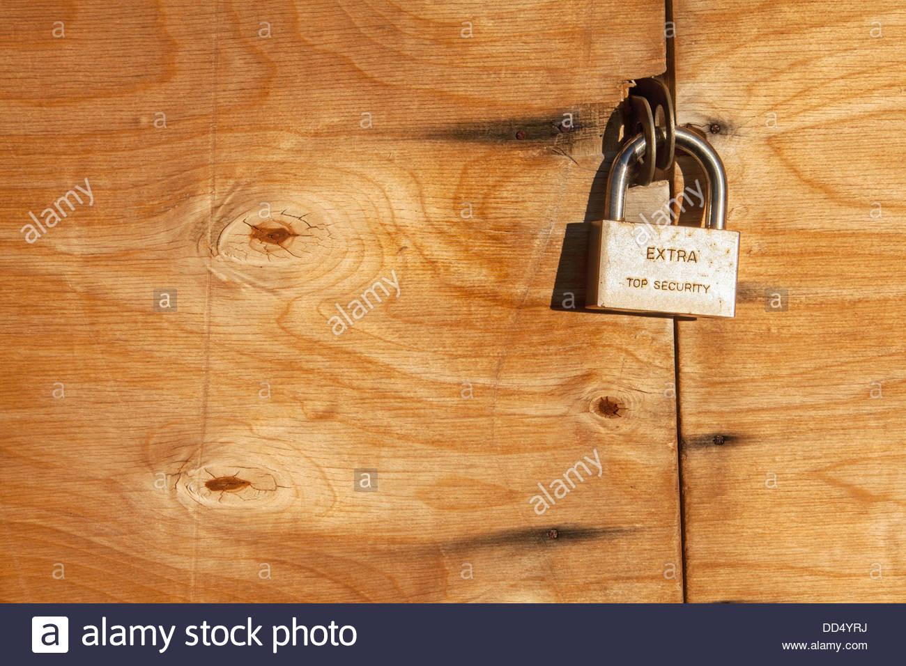 hardwood floor refinishing eugene oregon of top hinged stock photos top hinged stock images alamy regarding hinged lock on a wooden door canon 5d mk ii