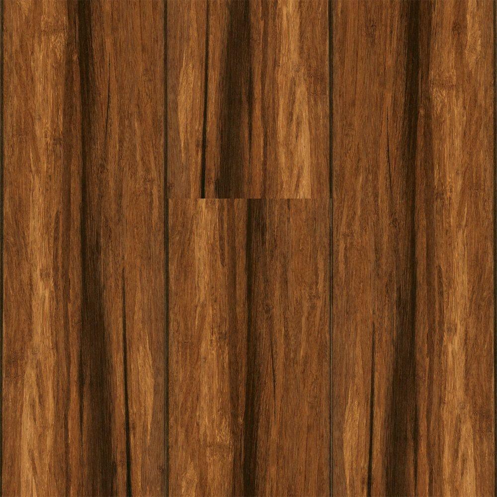 25 Wonderful Hardwood Floor Refinishing Everett Wa 2021 free download hardwood floor refinishing everett wa of 18 new hardwood lumber for sale collection dizpos com inside hardwood lumber for sale best of sale now wood look tile flooring gallery of 18 new