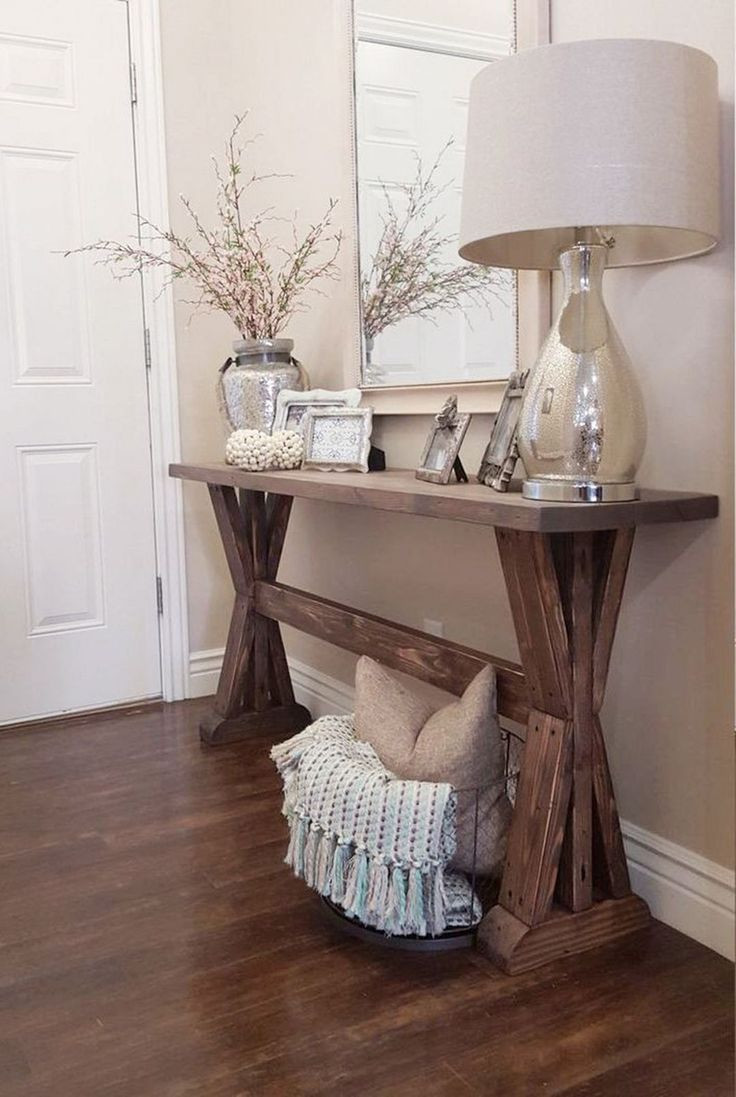 hardwood floor refinishing everett wa of 9 best diy images on pinterest home ideas salvaged furniture and within adorable 25 rustic farmhouse entryway decorating ideas
