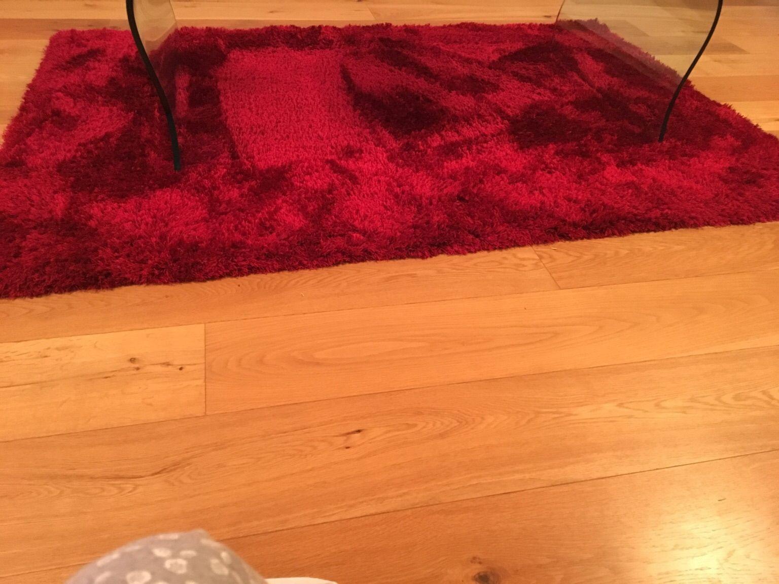 hardwood floor refinishing falmouth ma of https en shpock com i whbc4gvkyvqlr11o 2017 12 22t150254 in john lewis rug 24abbc5c