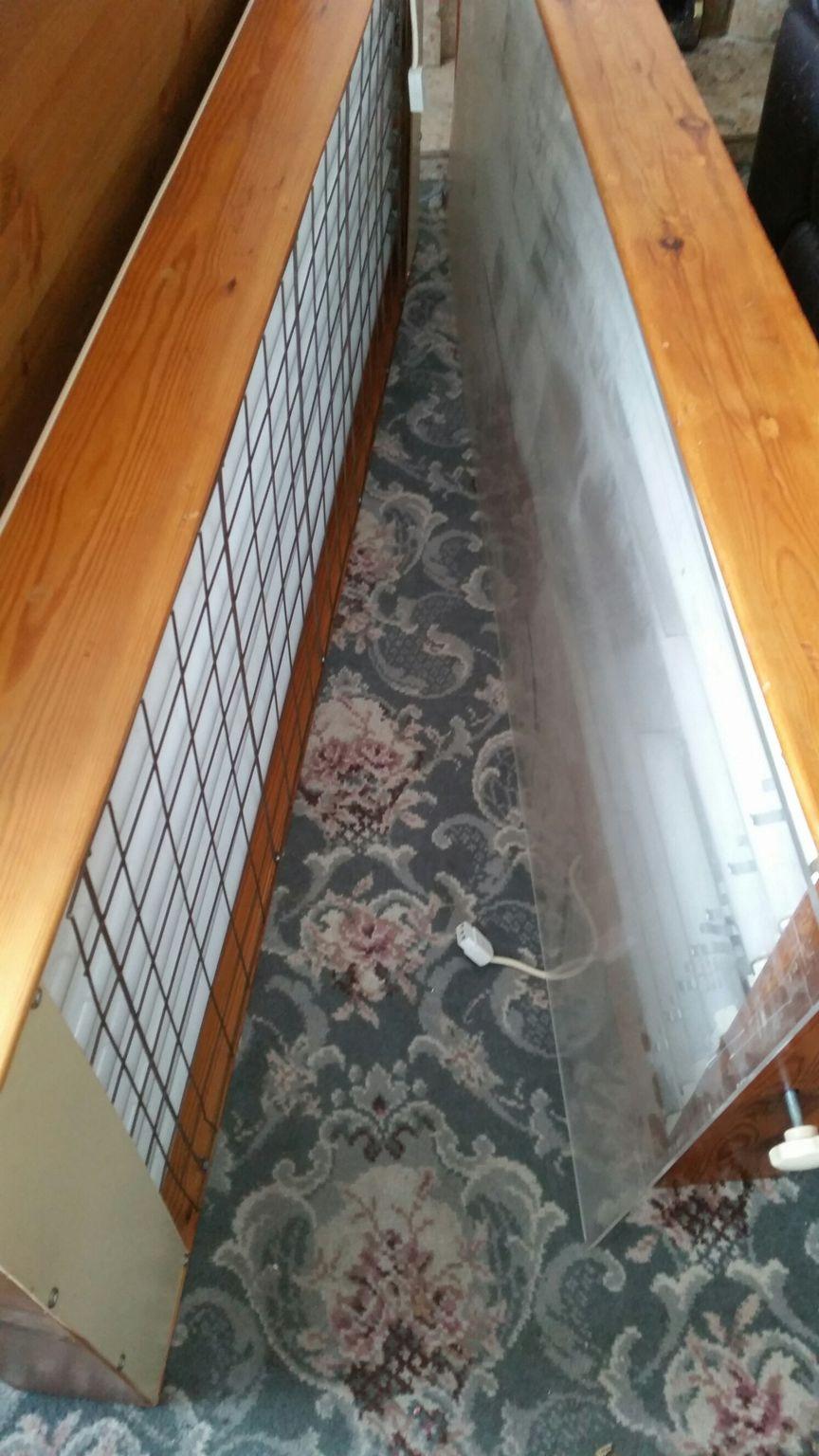 Hardwood Floor Refinishing Falmouth Ma Of Https En Shpock Com I Wwtv4ffijzfkcmjr 2017 07 15t000720 Regarding Sunbed 3590d4de