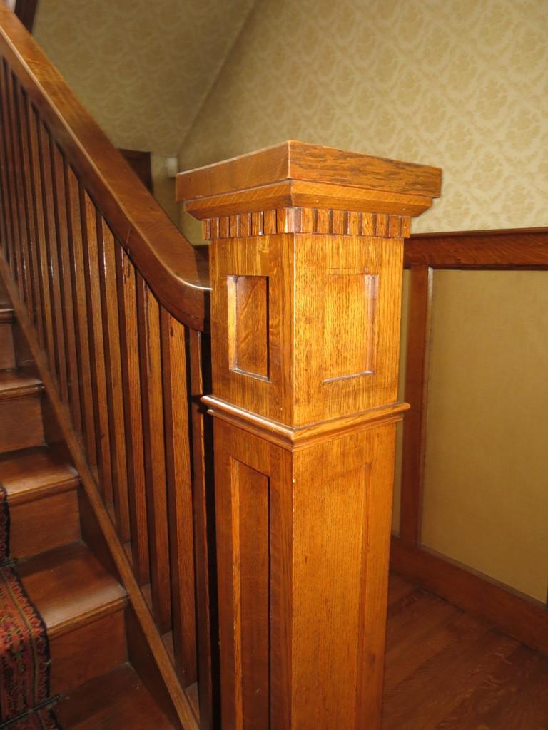 hardwood floor refinishing falmouth ma of https www centralmaine com 2015 10 20 mother boyfriend due in inside 19 oak staircase