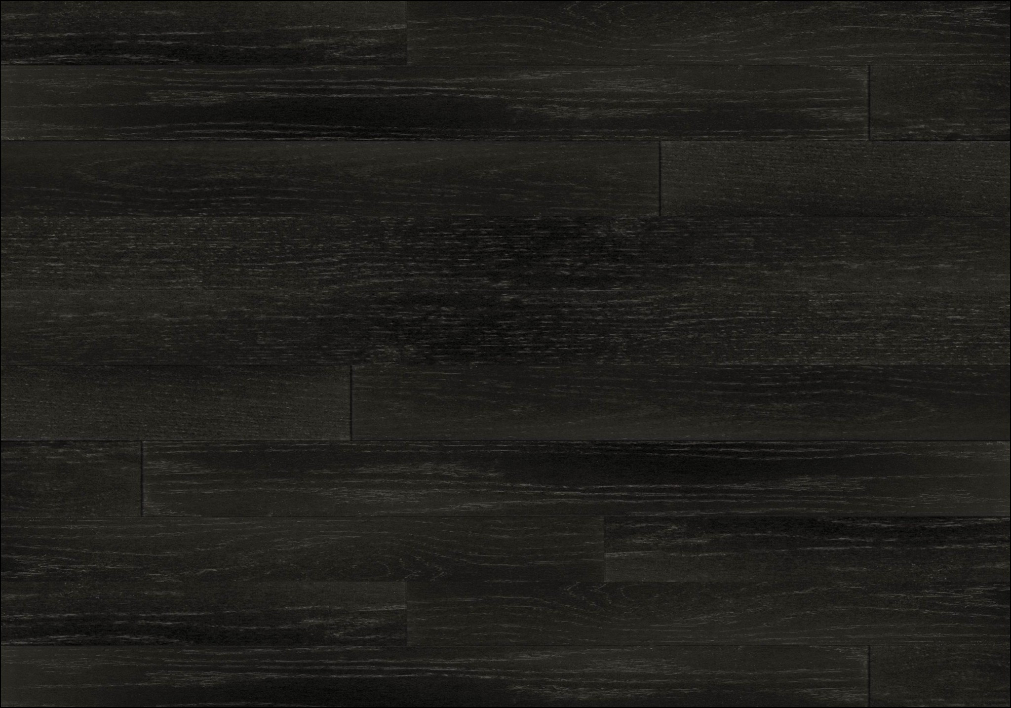 hardwood floor refinishing fargo nd of hardwood flooring suppliers france flooring ideas intended for hardwood flooring cost for 1000 square feet stock articles rippnfinish hardwood floor refinishing of hardwood