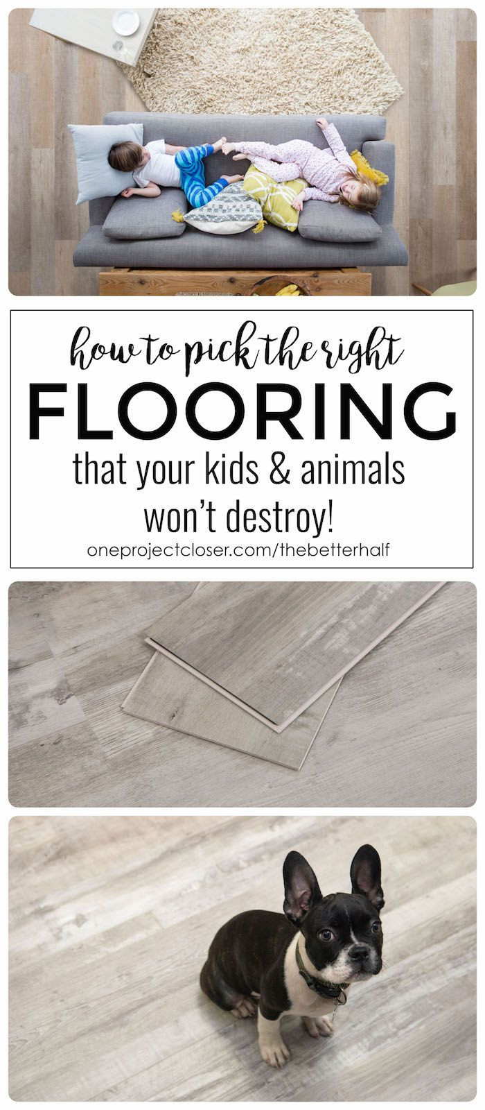 Hardwood Floor Refinishing Fayetteville Nc Of 1332 Best Barn Wood Floors Images On Pinterest My House Slab with Regard to How to Pick the Right Flooring
