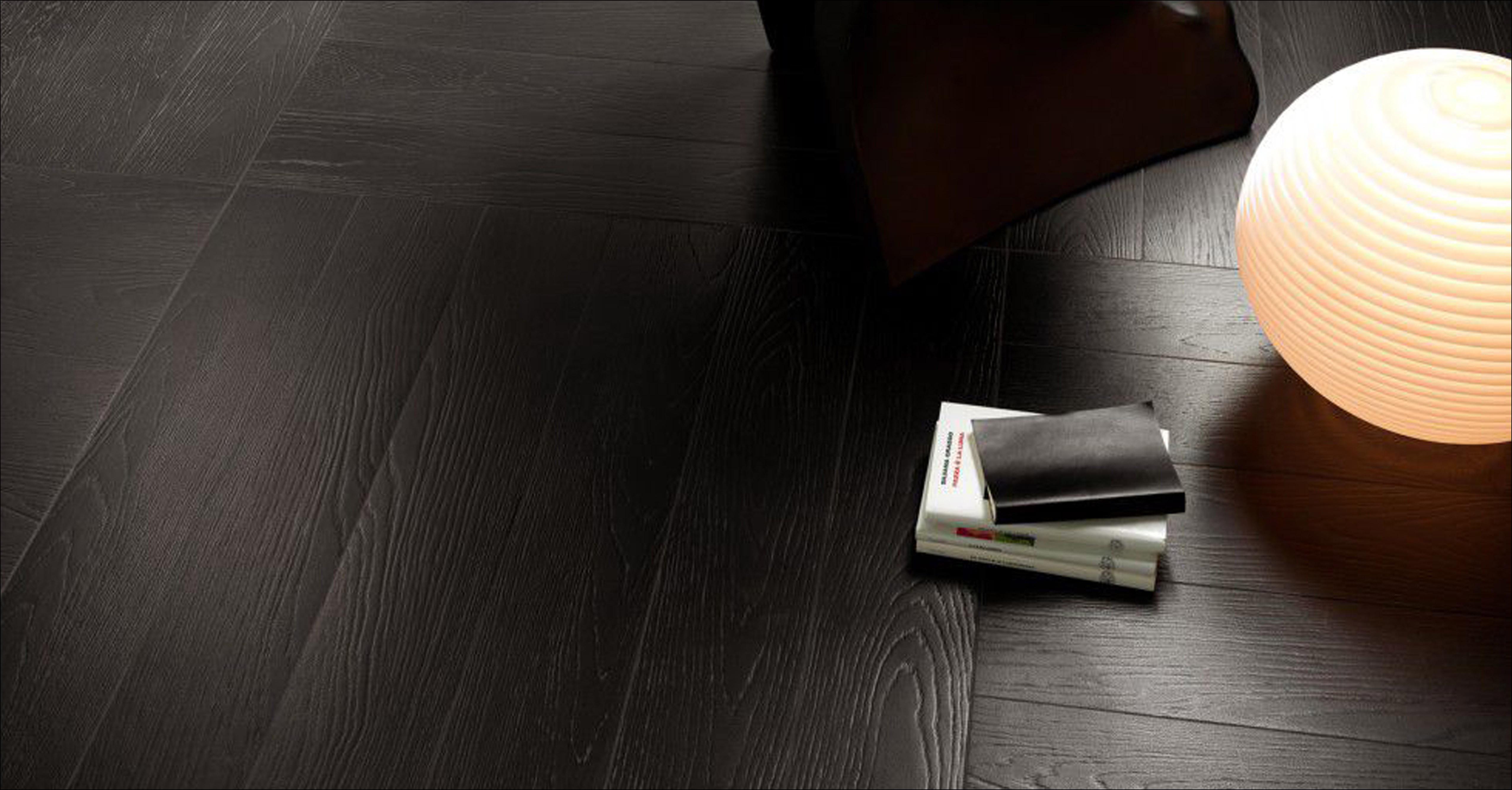 hardwood floor refinishing fayetteville nc of laminate flooring reviews flooring ideas in laminate flooring that looks like tile or stone photographies tile that looks like hardwood wood look