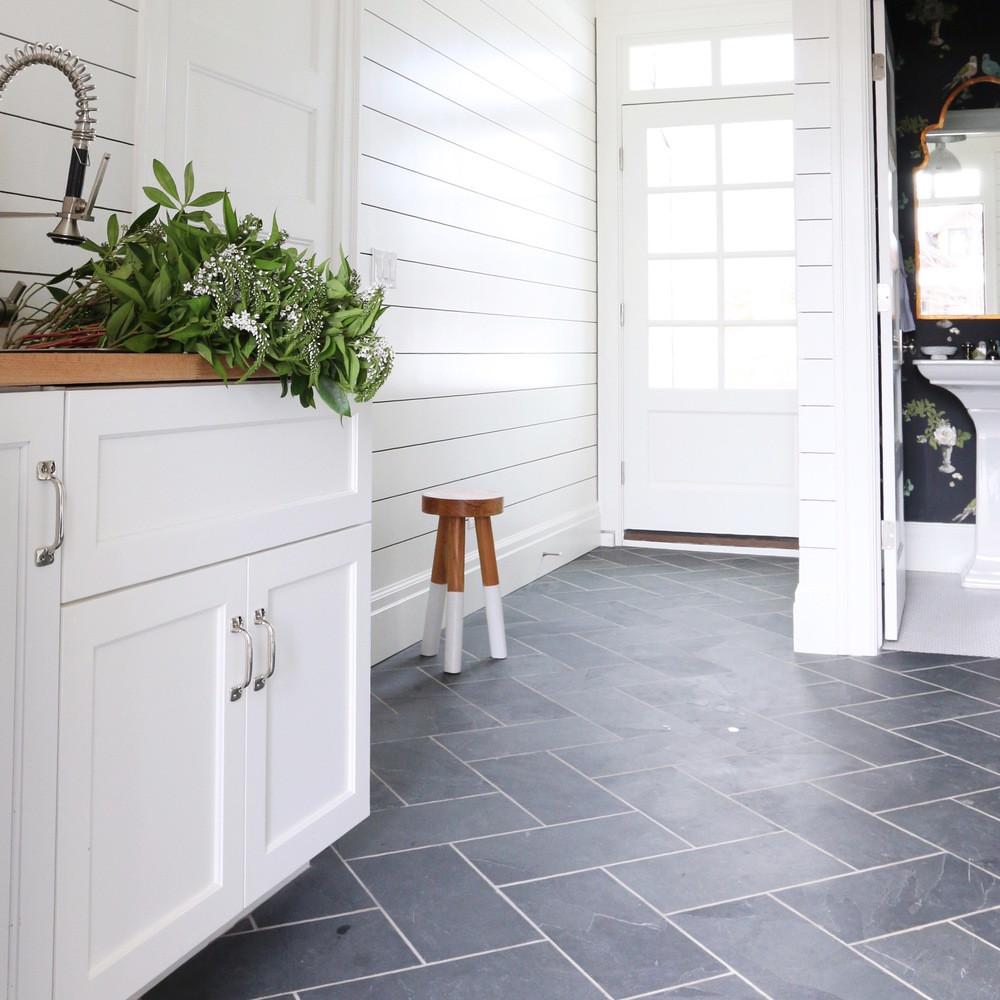 hardwood floor refinishing fayetteville nc of new hardwood tile carpet or stone metcalf painting flooring for flooring seven