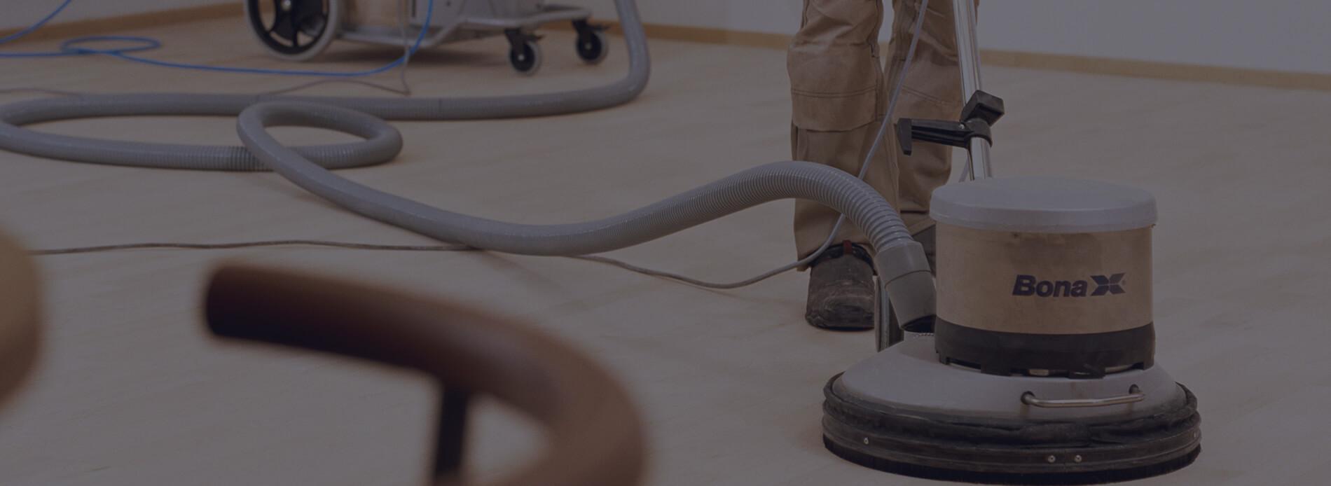hardwood floor refinishing fayetteville nc of pdi rentals repairs sales hardwood flooring tools us shipping in renttoown