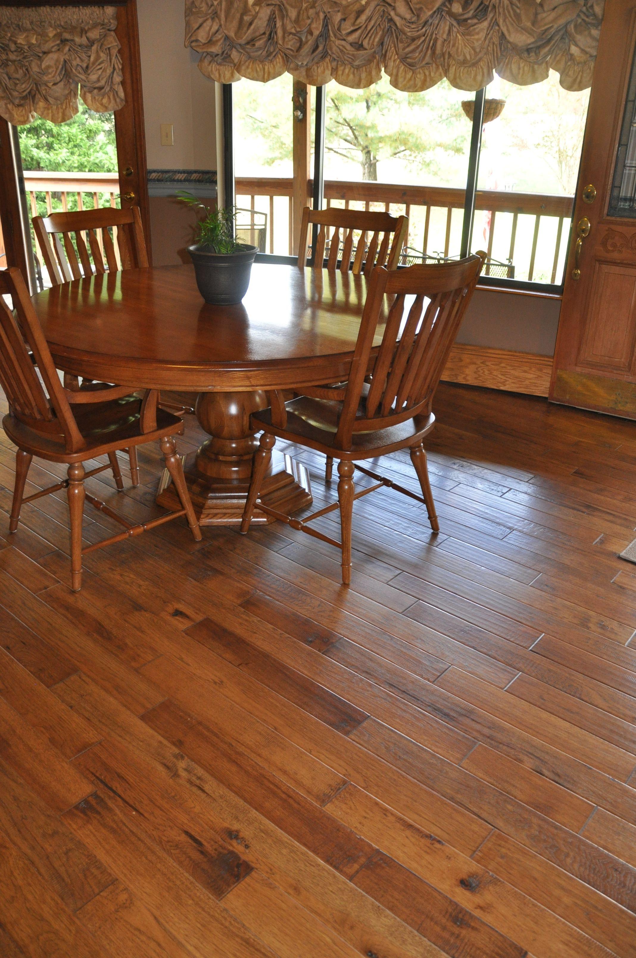 hardwood floor refinishing flemington nj of 4 knob creek hickory saddle hardwood flooring your home our within 4 knob creek hickory saddle hardwood flooring