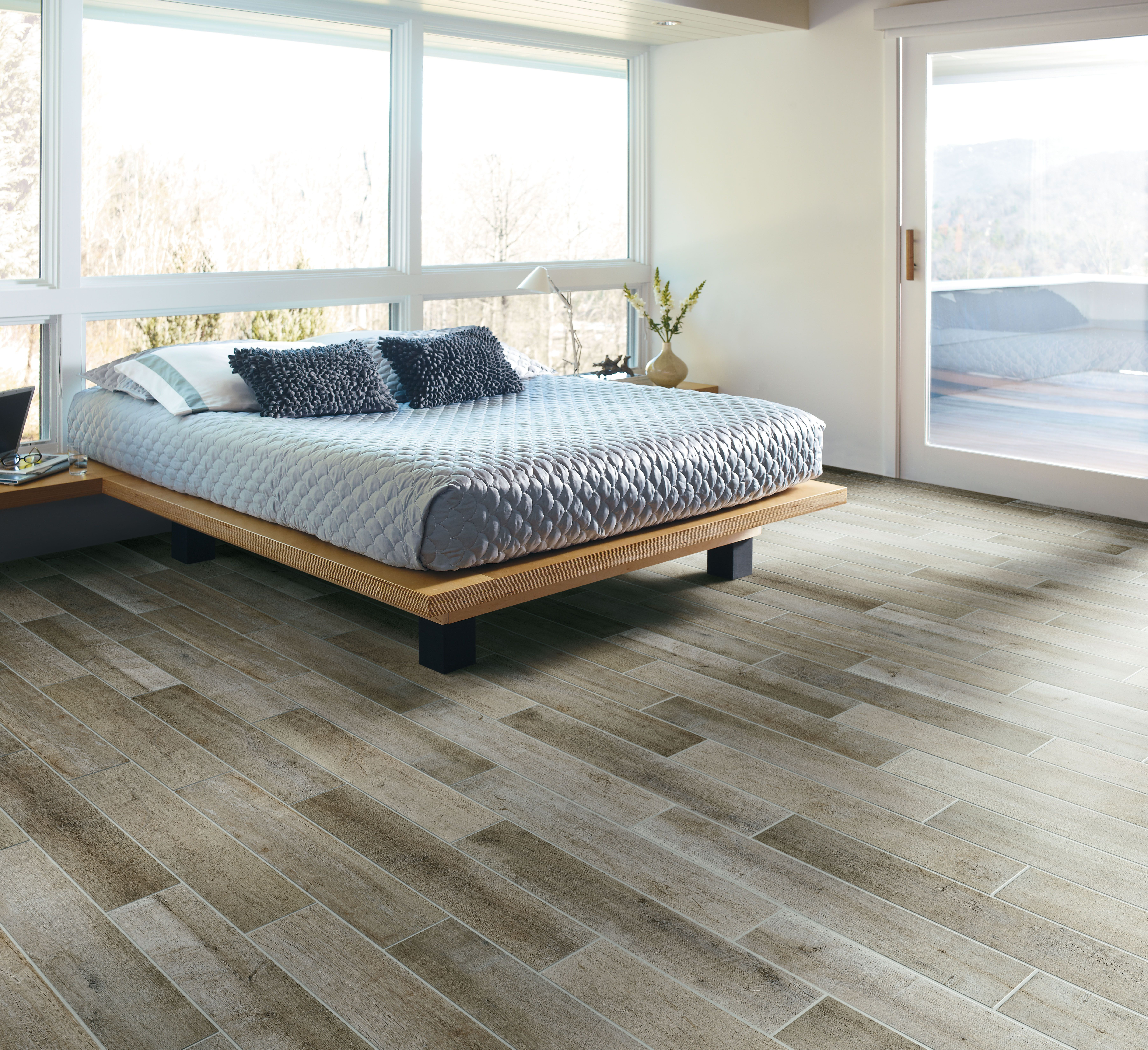11 Recommended Hardwood Floor Refinishing Flemington Nj 2021 free download hardwood floor refinishing flemington nj of immaculate blue mattress on low profile wooden master bedding on in immaculate blue mattress on low profile wooden master bedding on porcelain woo
