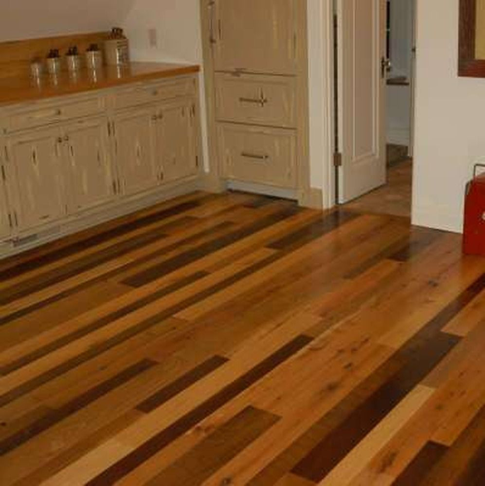 hardwood floor refinishing flemington nj of wood floor design ideaswood flooring design ideas focus on layout throughout wood floor design ideaswood flooring design ideas focus on layout wood floors my ynvoffnx