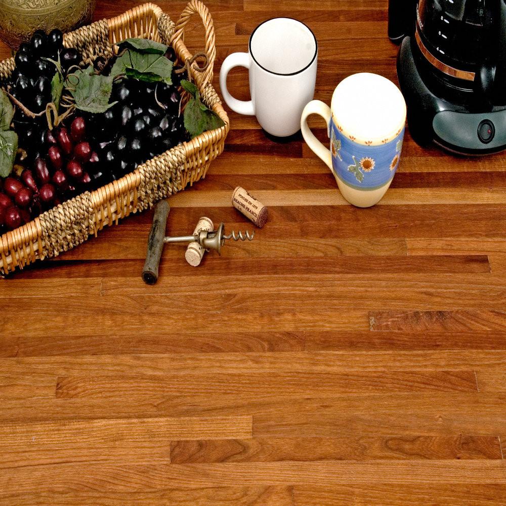 hardwood floor refinishing fort collins co of 1 1 2 x 25 x12 lft american cherry butcher block williamsburg intended for chbb12 od room scene
