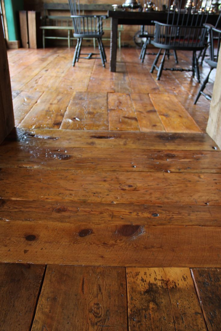 hardwood floor refinishing fort collins of best 75 floors images on pinterest red oak floors wood flooring inside i kinda love pieced floors cause its how real old farmhouses were because they added