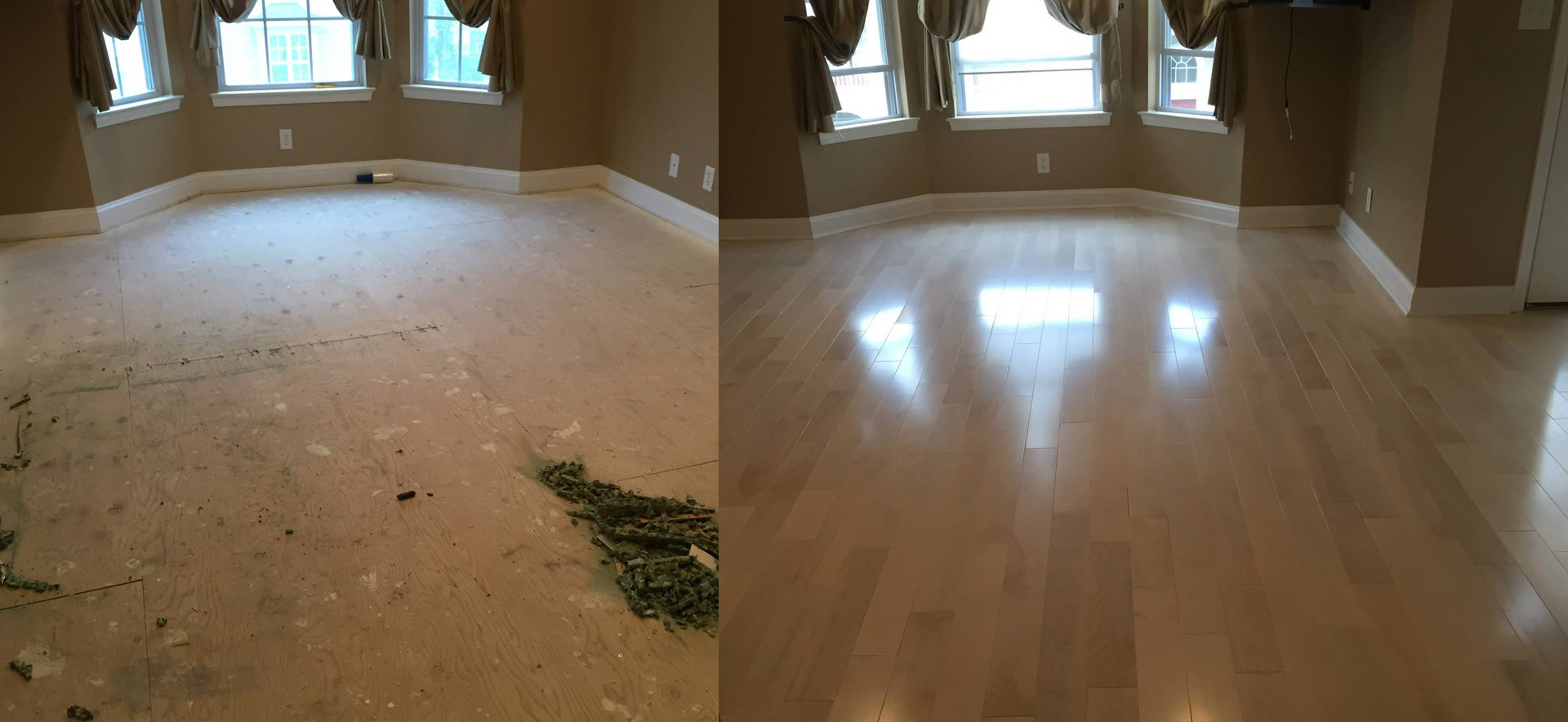 Hardwood Floor Refinishing fort Wayne In Of Hardwood Floors Installation Floor Refinishing and Sanding New Throughout Hardwood Floors Installation Floor Refinishing and Sanding New Jersey Nj