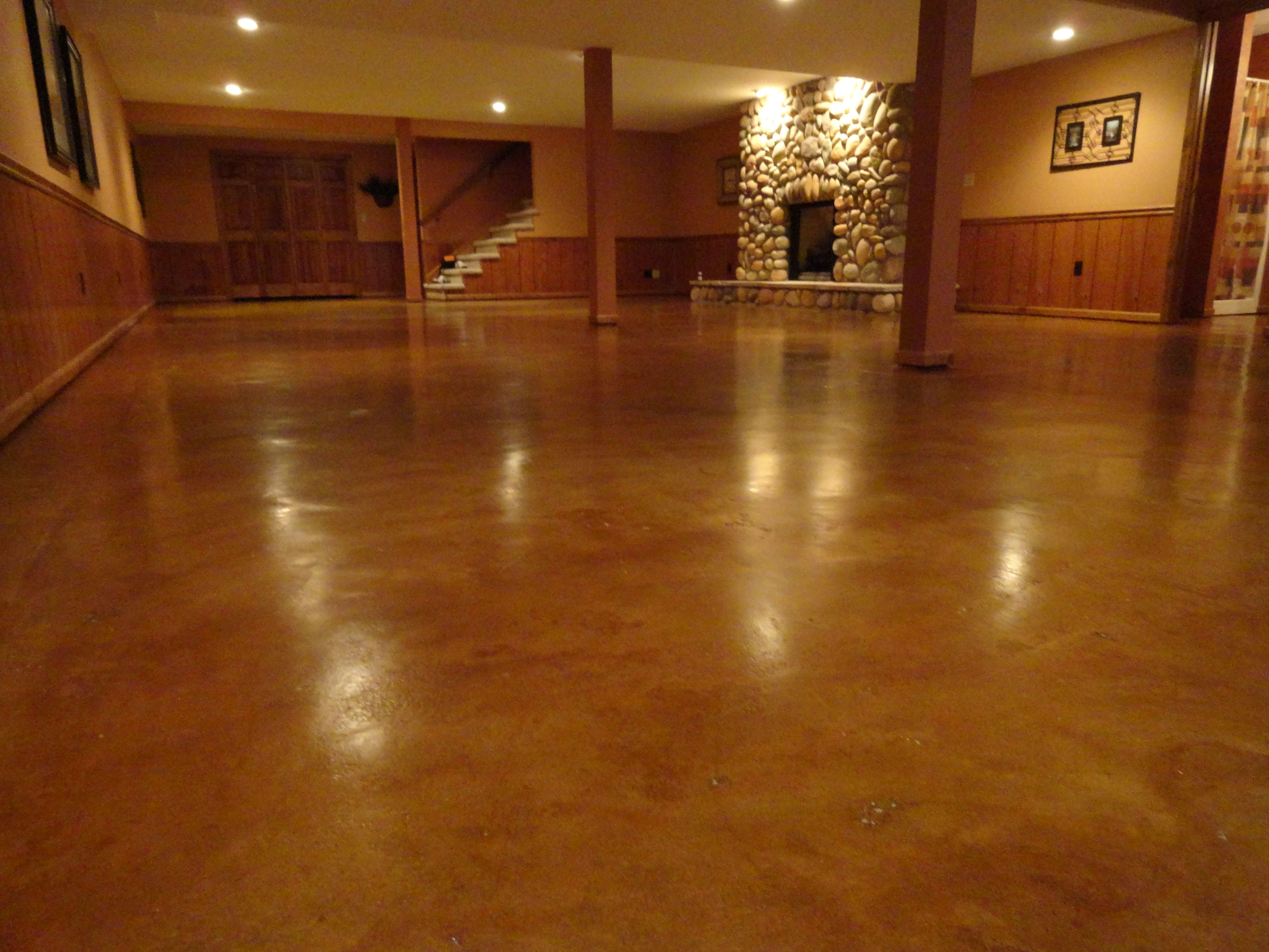 hardwood floor refinishing fort wayne in of stained concrete floor fort wayne polished concrete nick dancer with regard to stained concrete floor fort wayne polished concrete nick dancer concrete 10